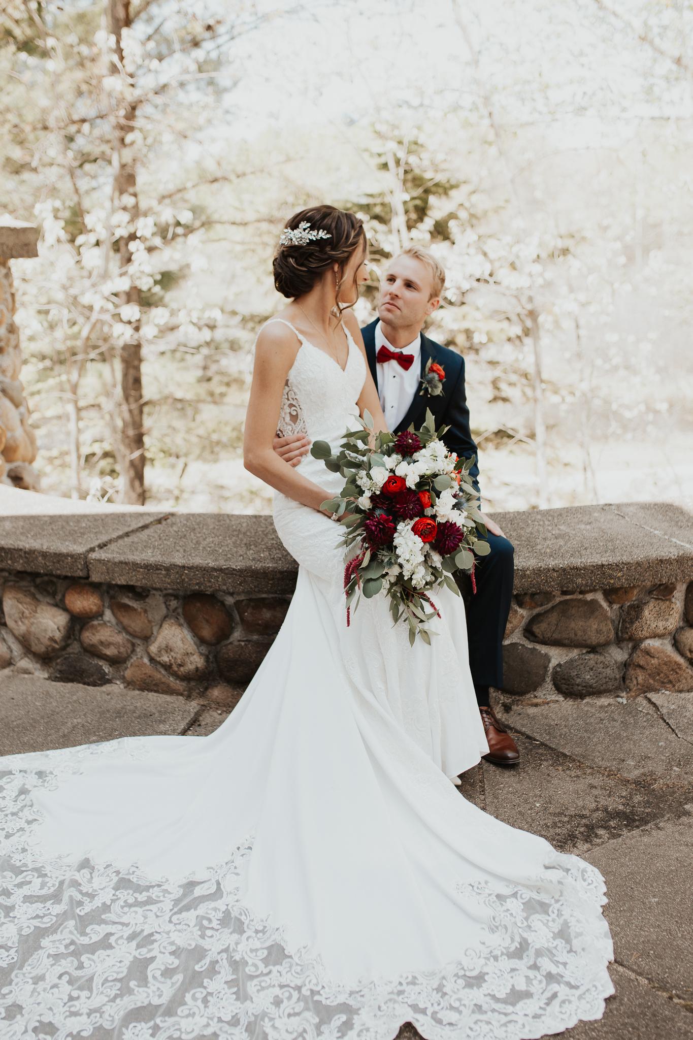 AlexJanie_Wedding-31.jpg