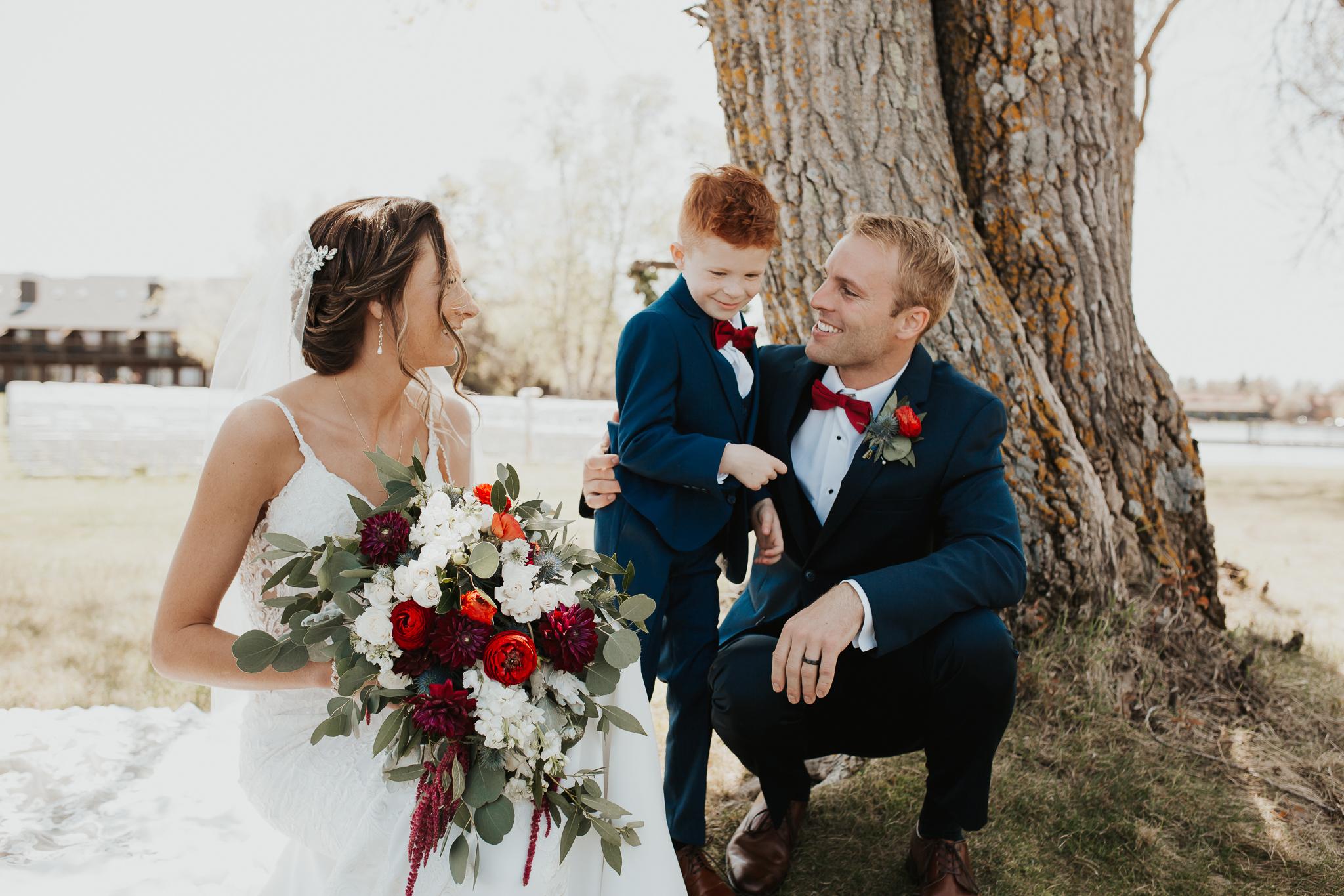 AlexJanie_Wedding-33.jpg