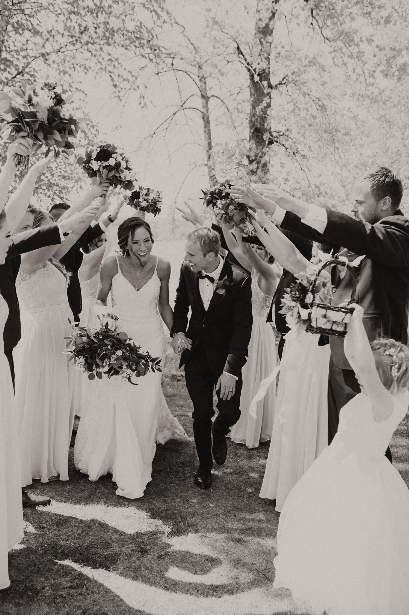 AlexJanie_Wedding-35.jpg
