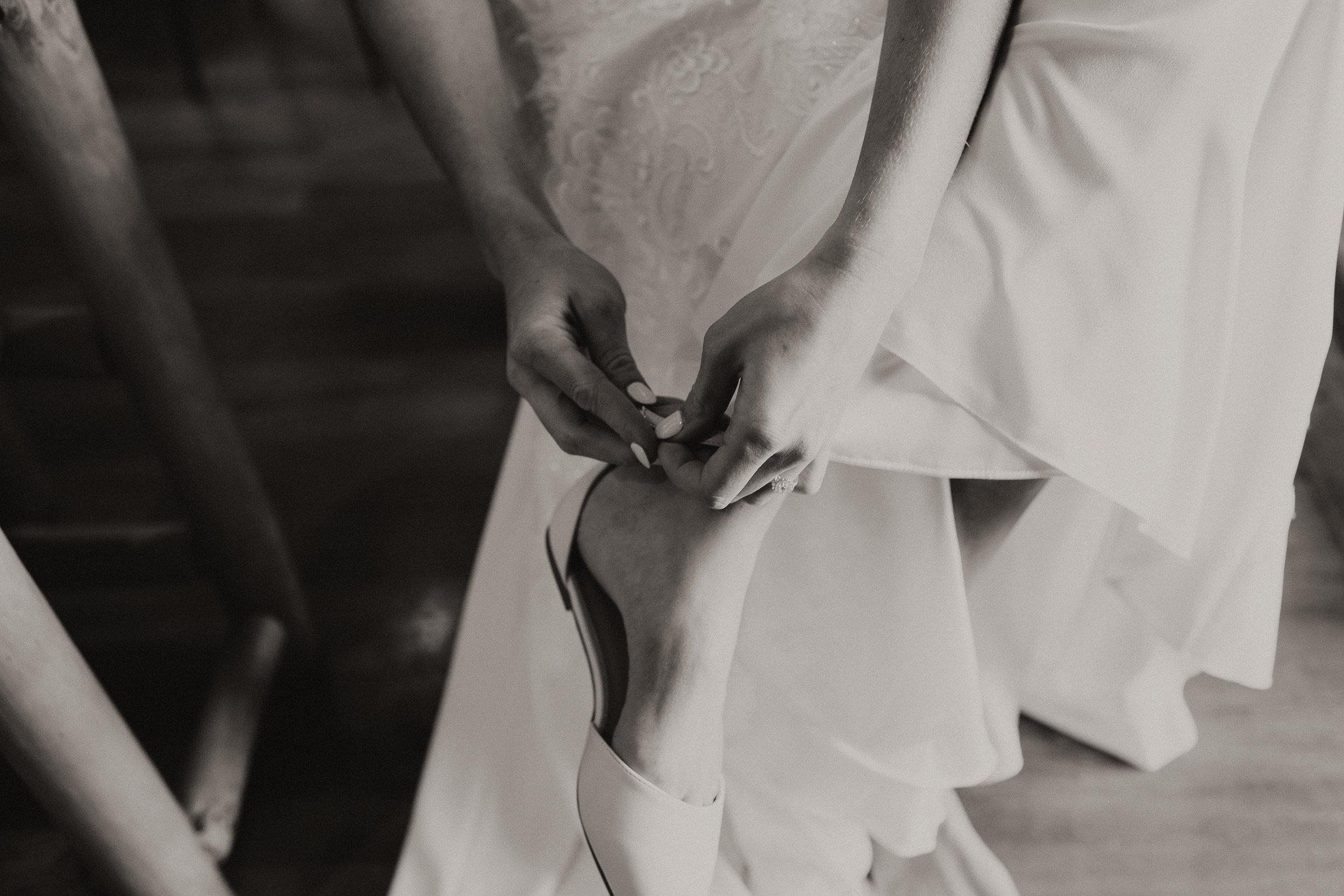 AlexJanie_Wedding-127.jpg