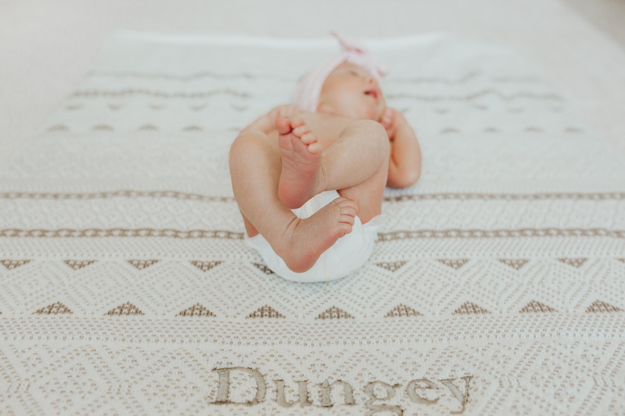 DungeyNewborn-5.jpg