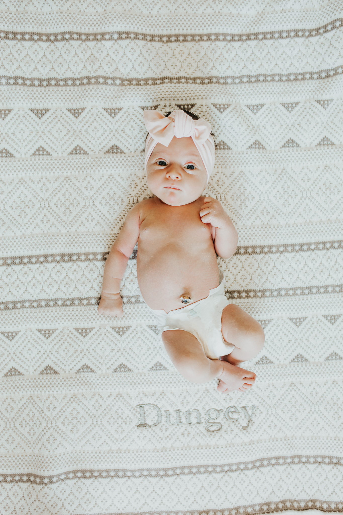 DungeyNewborn-7.jpg