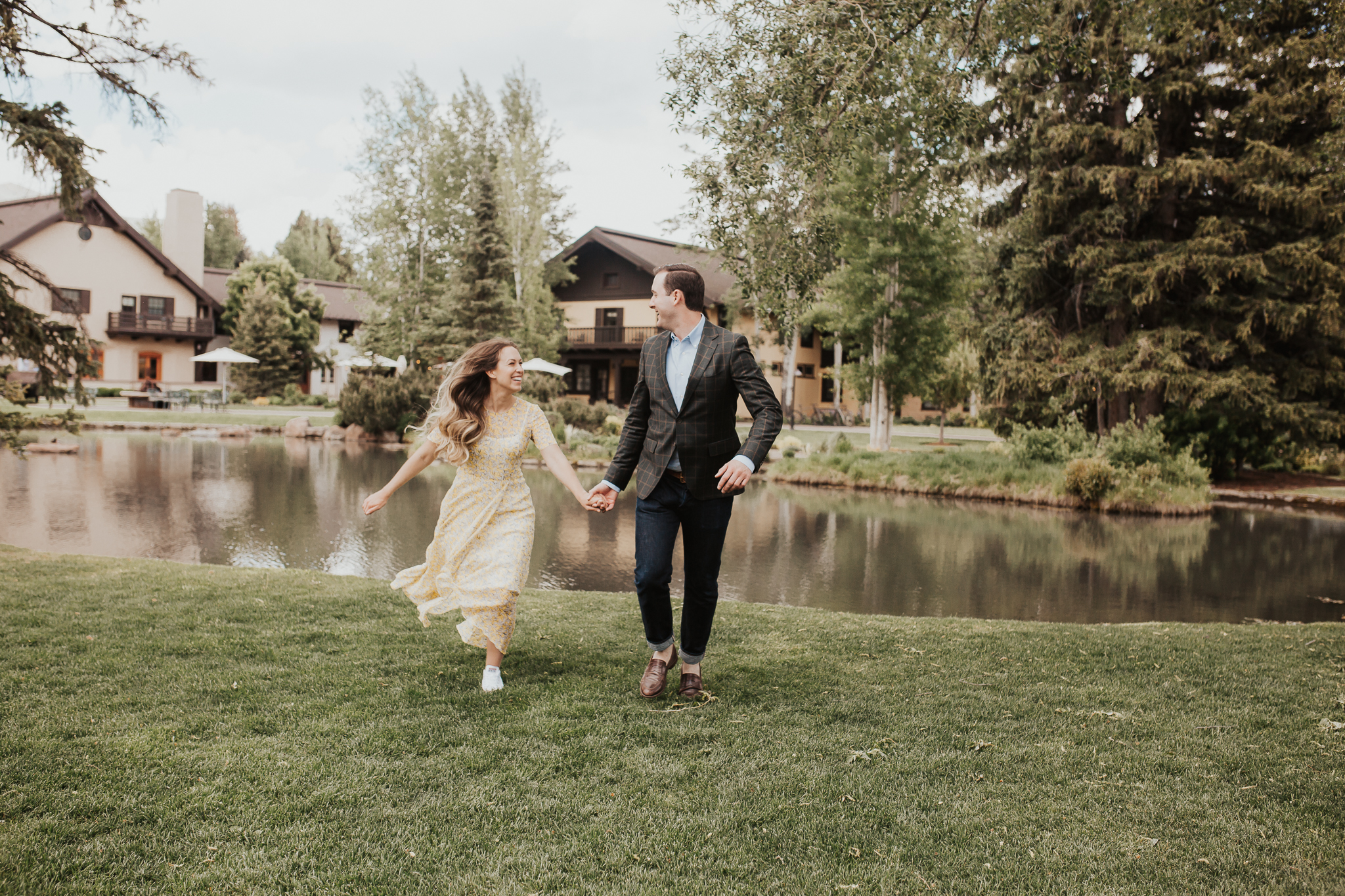 HannahJames_Engagement (10 of 27).jpg