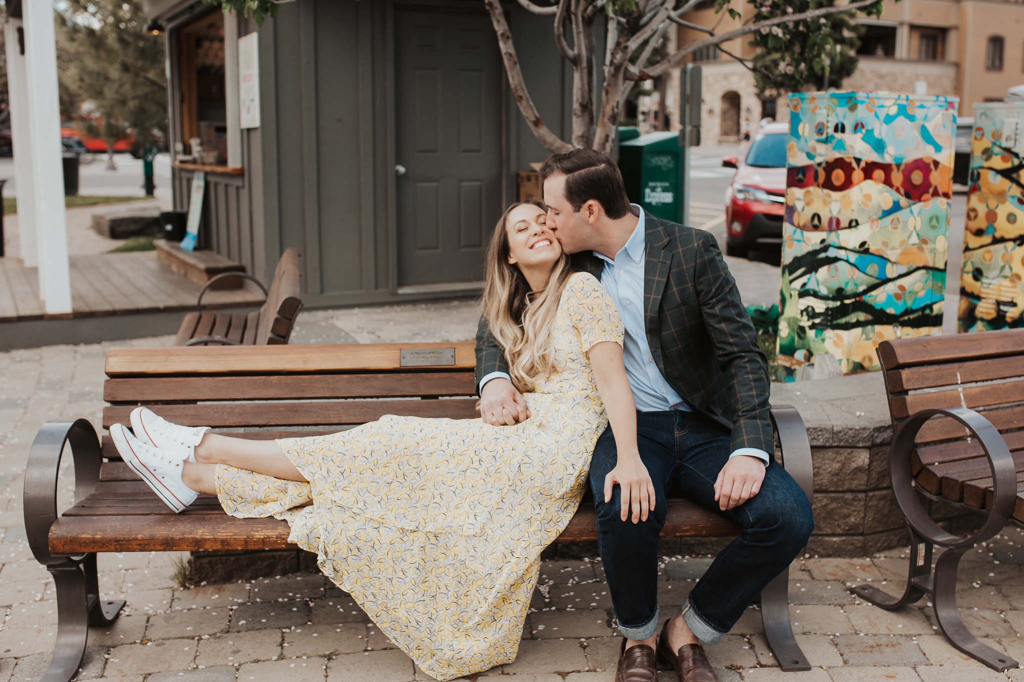 HannahJames_Engagement (24 of 27).jpg