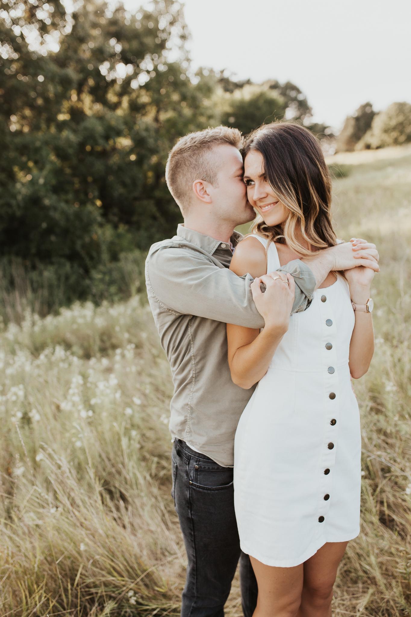 JakeRachel-Engagement-18.jpg
