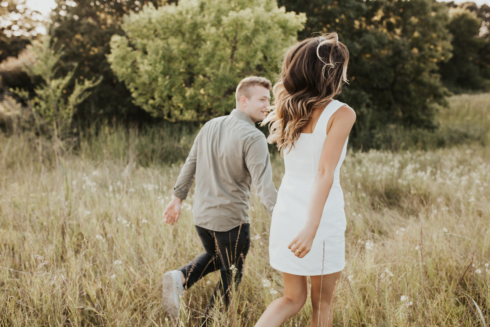 JakeRachel-Engagement-27.jpg