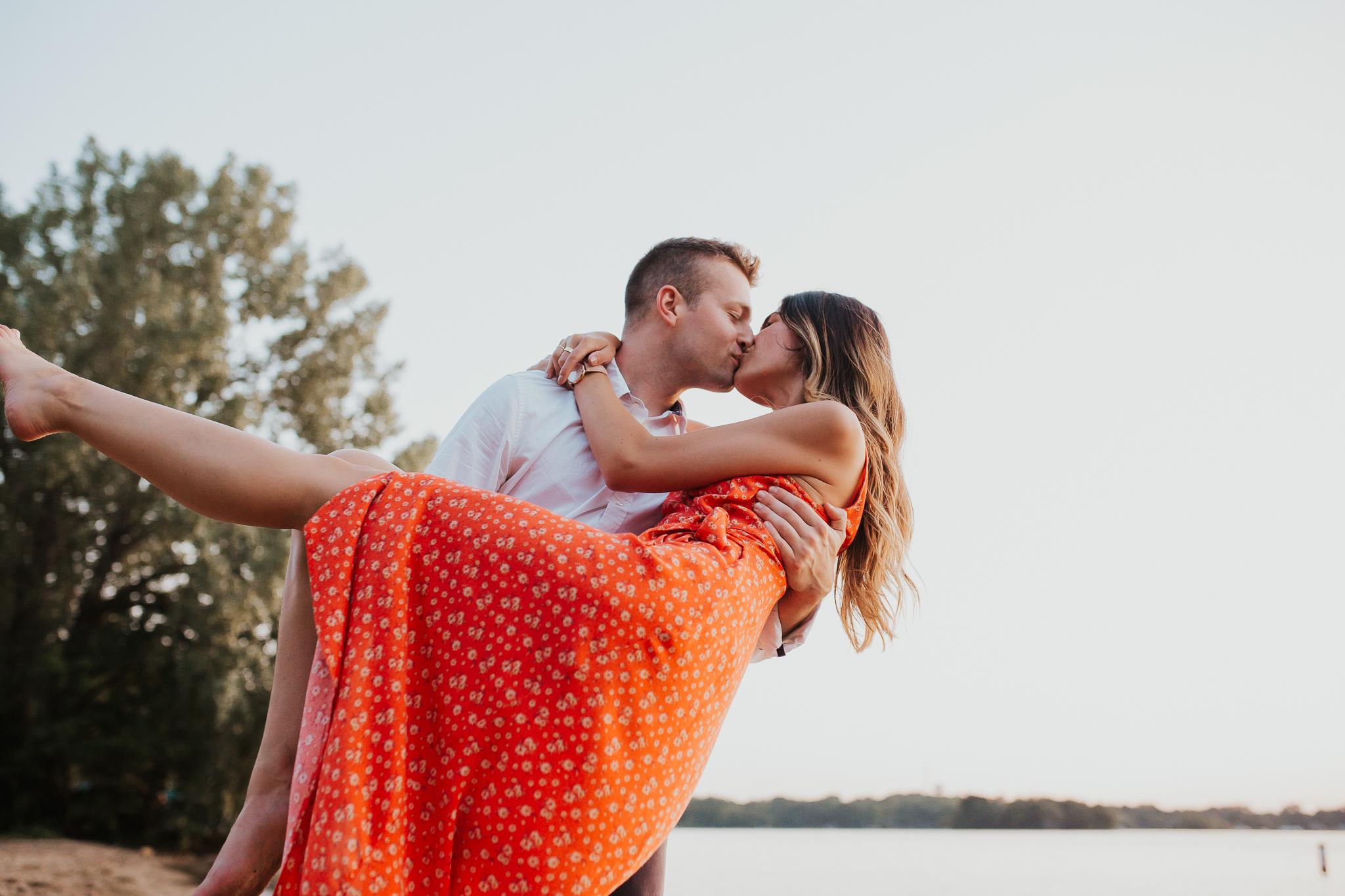 JakeRachel-Engagement-45.jpg