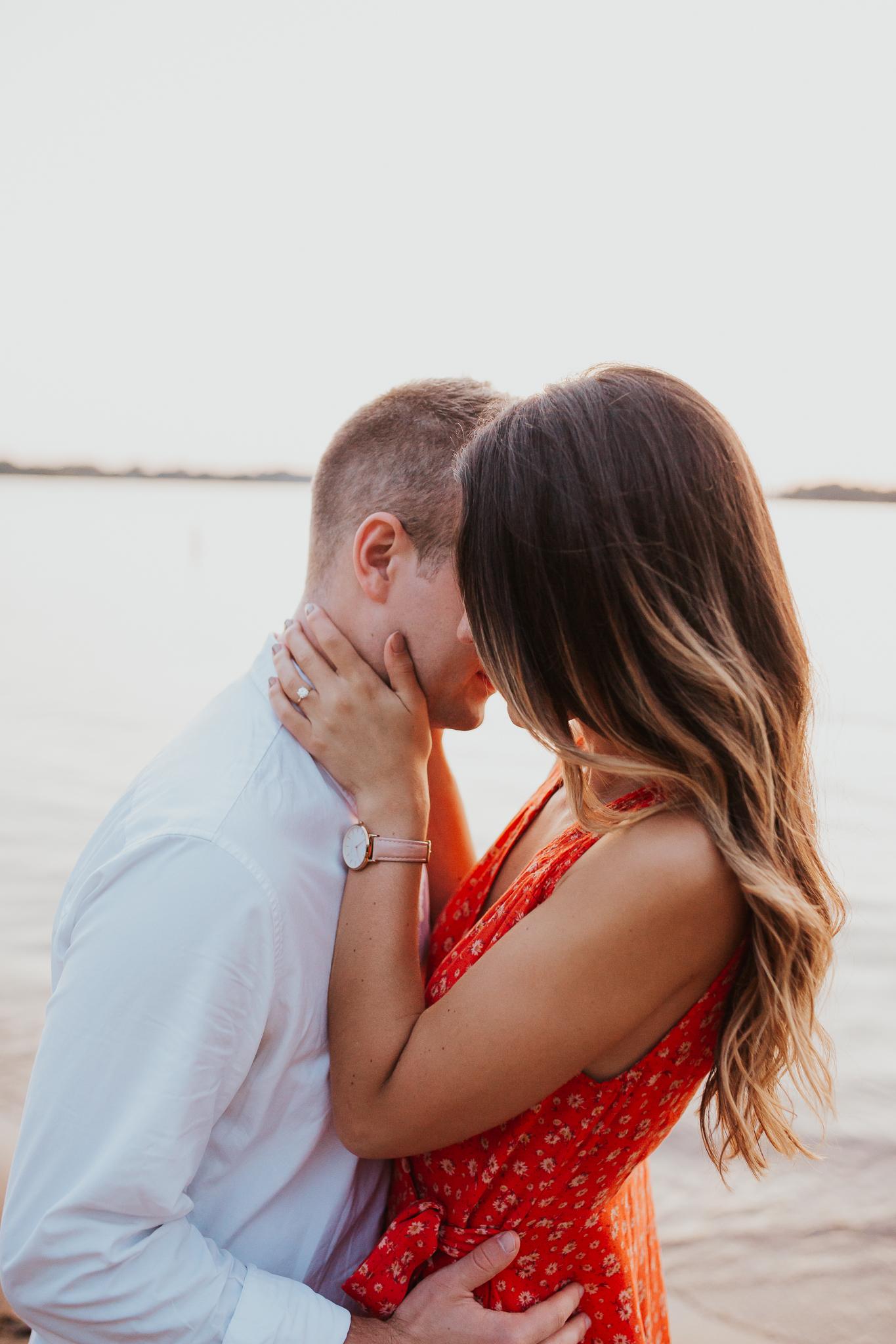 JakeRachel-Engagement-47.jpg