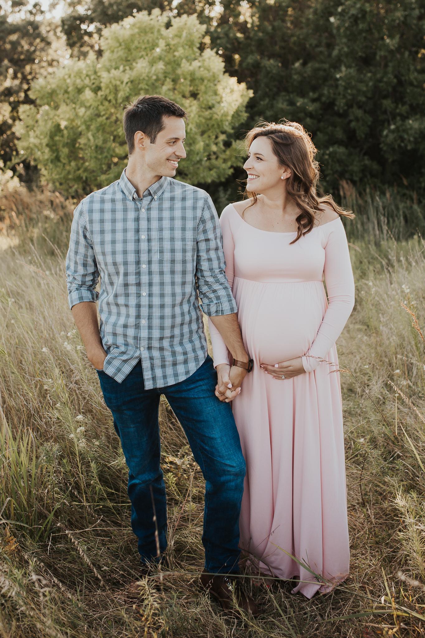Kaasa-Maternity-7.jpg
