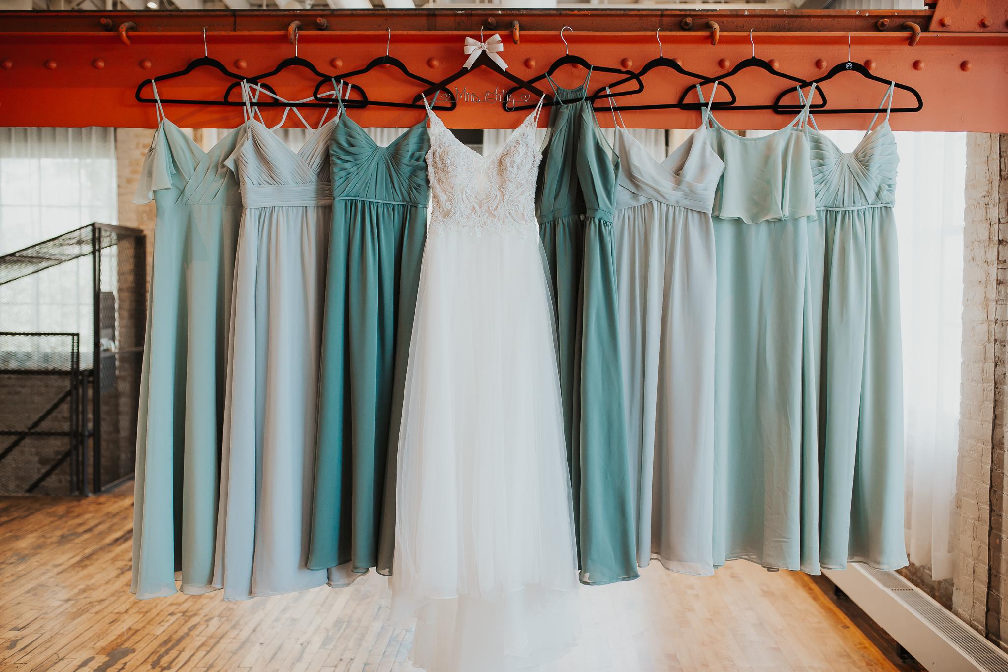 CoreyKelly-Wedding-8.jpg