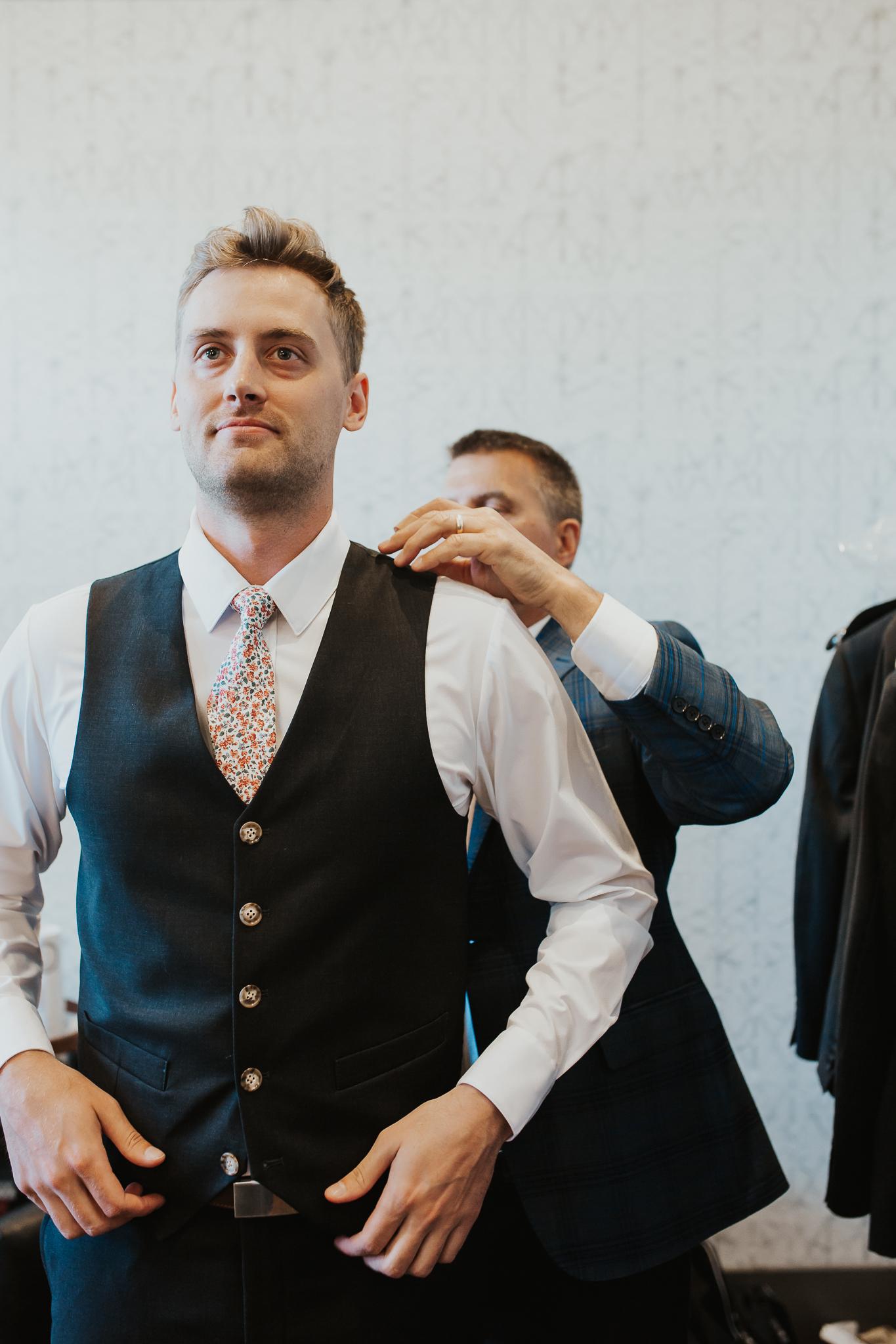 CoreyKelly-Wedding-10.jpg