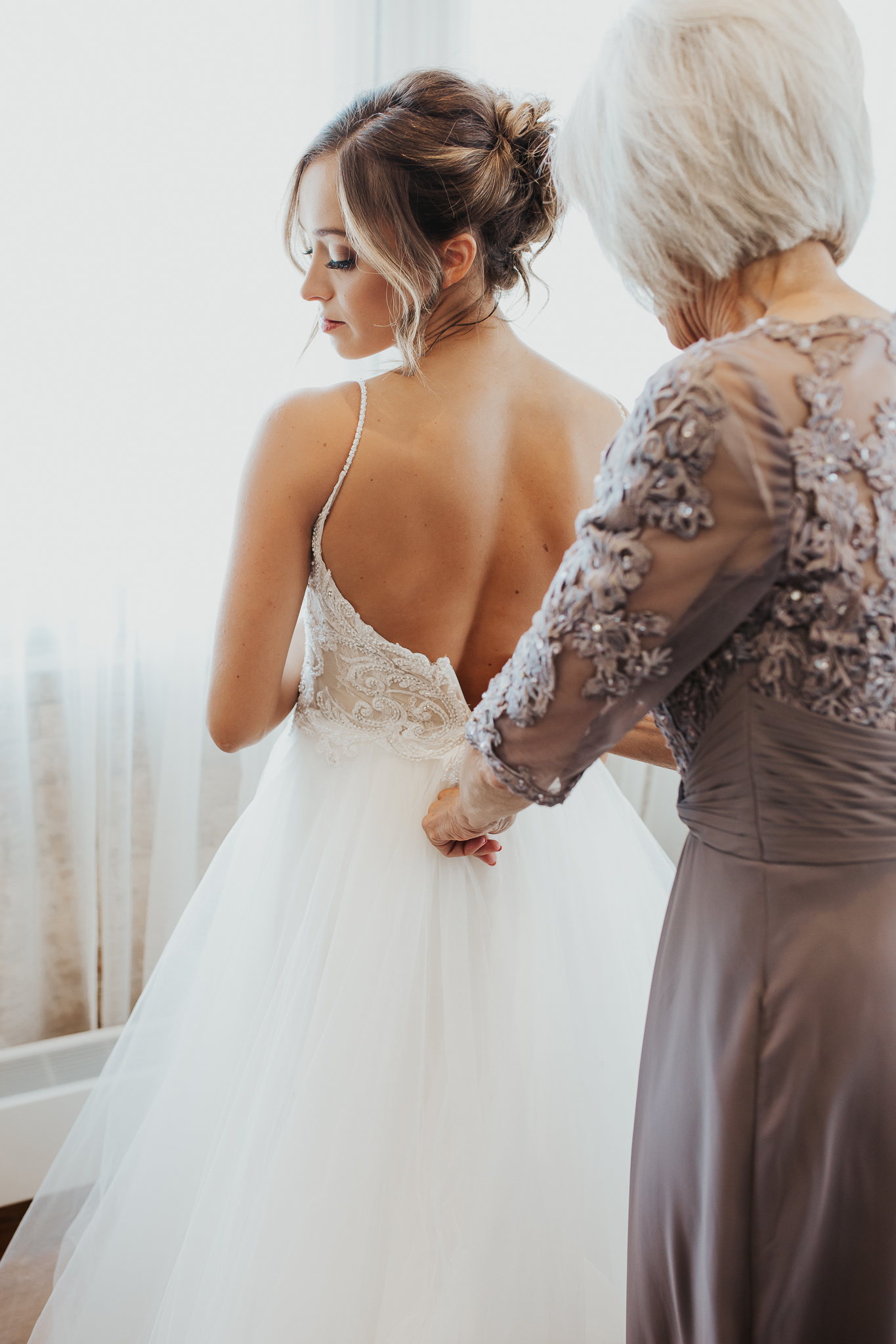 CoreyKelly-Wedding-15.jpg