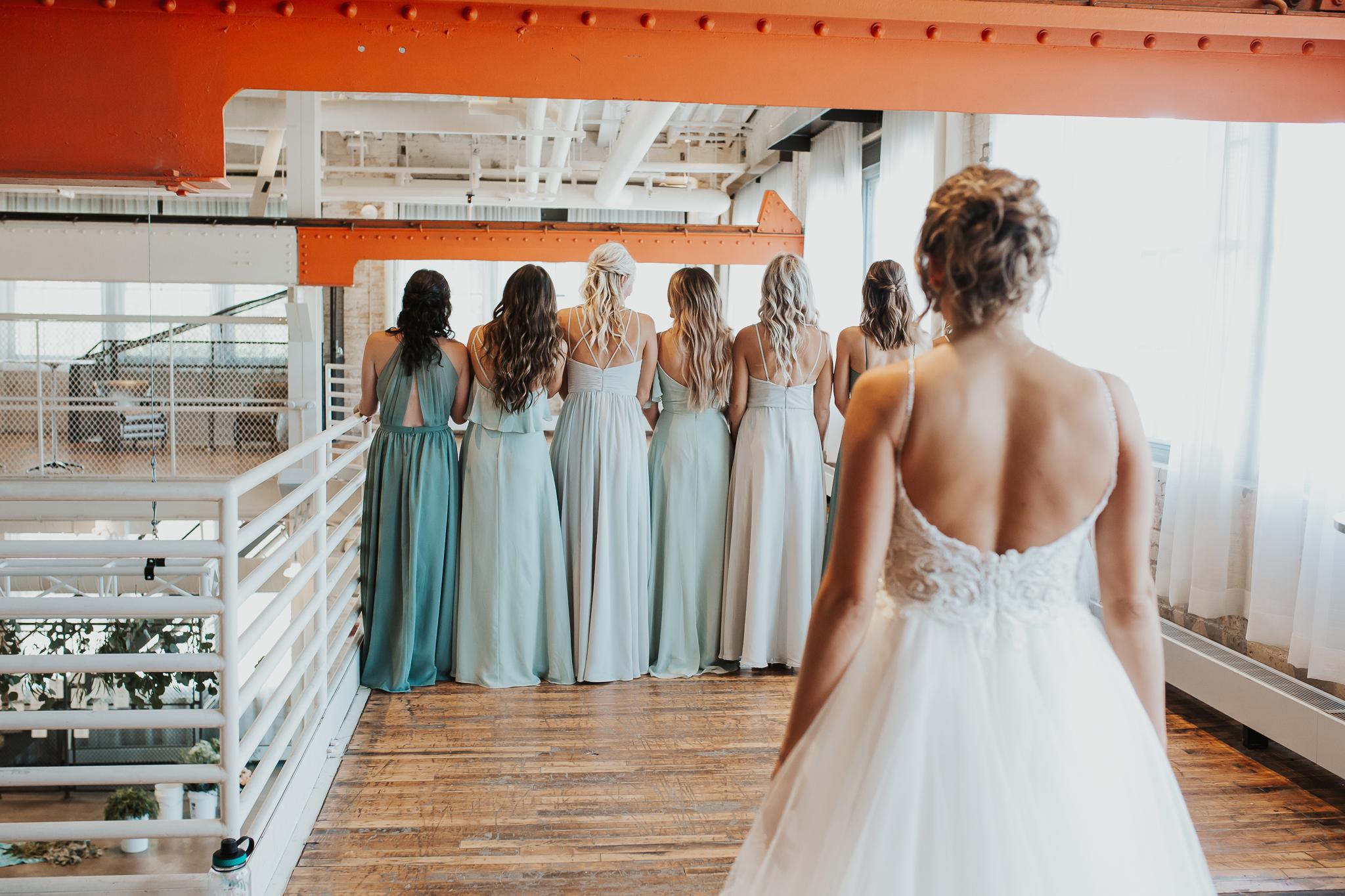 CoreyKelly-Wedding-17.jpg