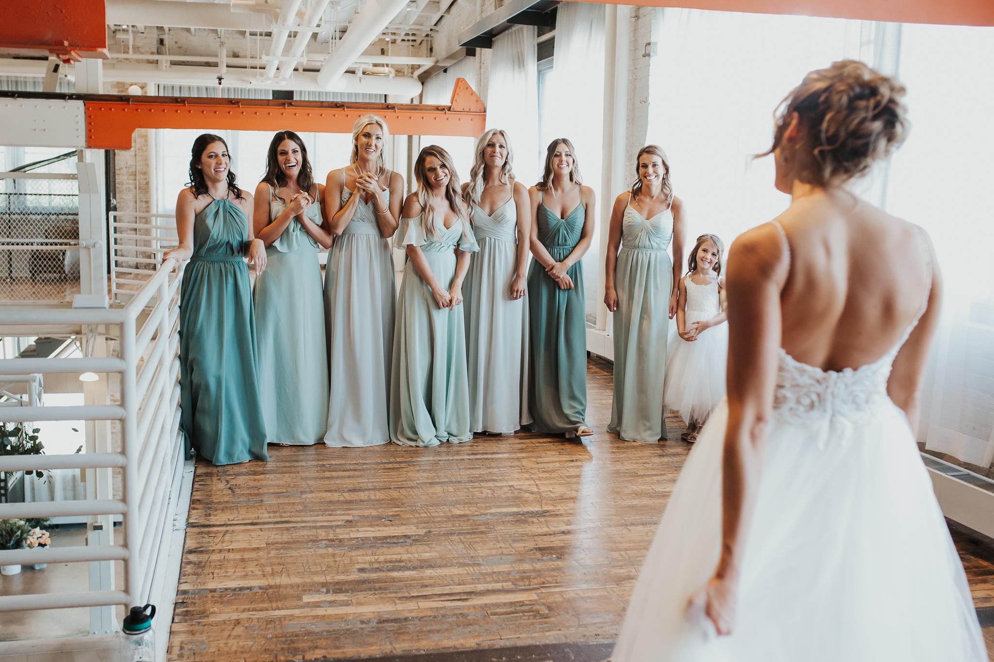 CoreyKelly-Wedding-18.jpg