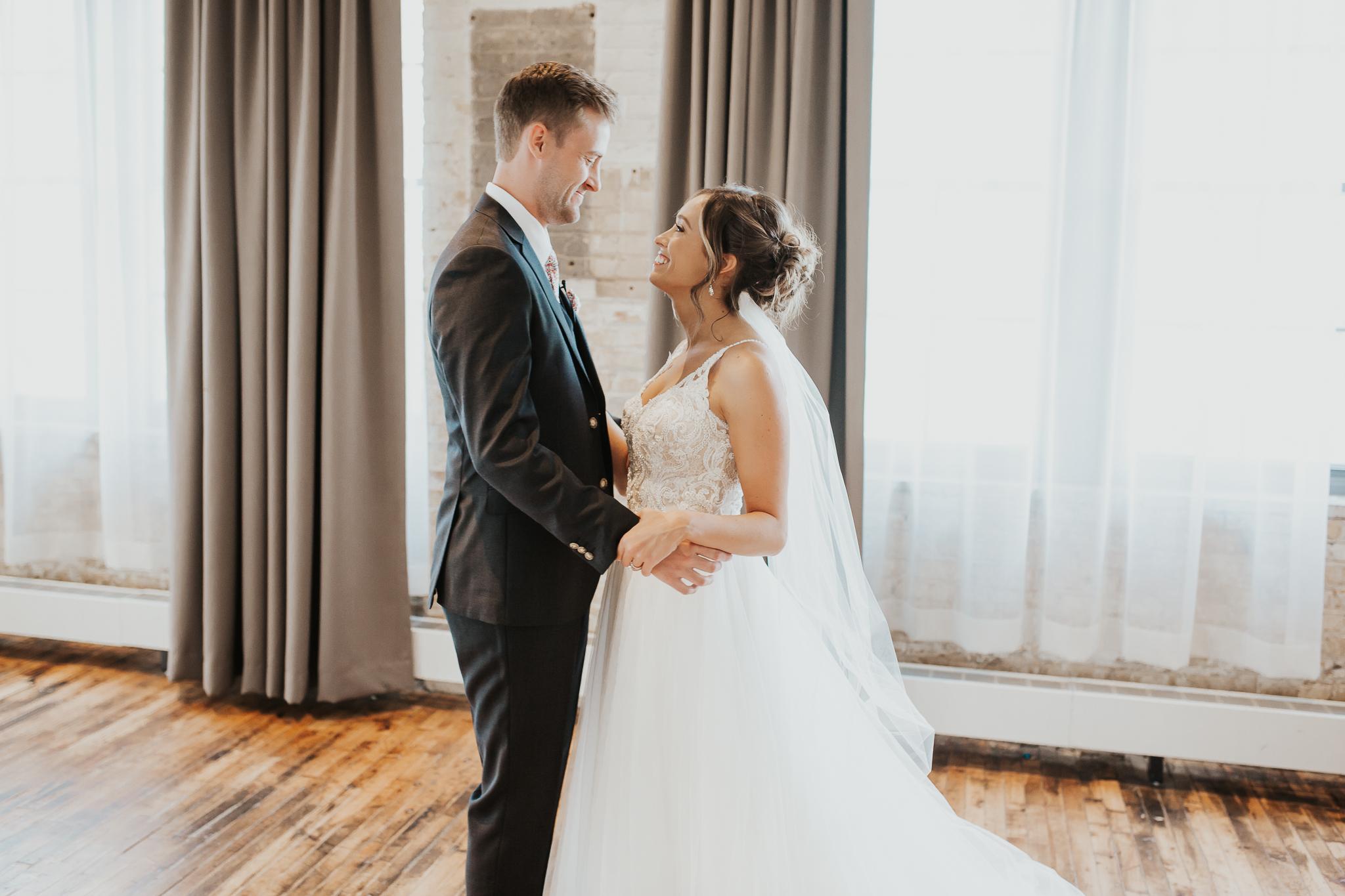 CoreyKelly-Wedding-20.jpg