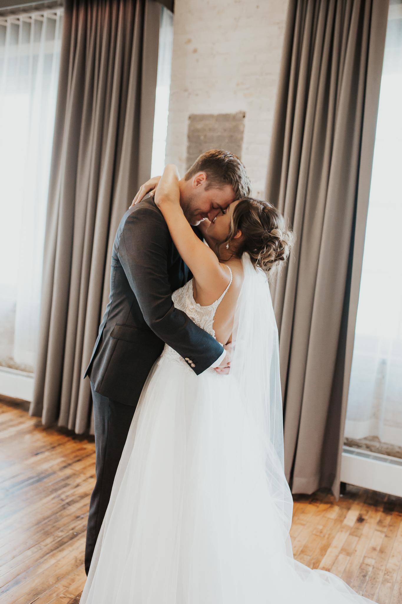 CoreyKelly-Wedding-21.jpg