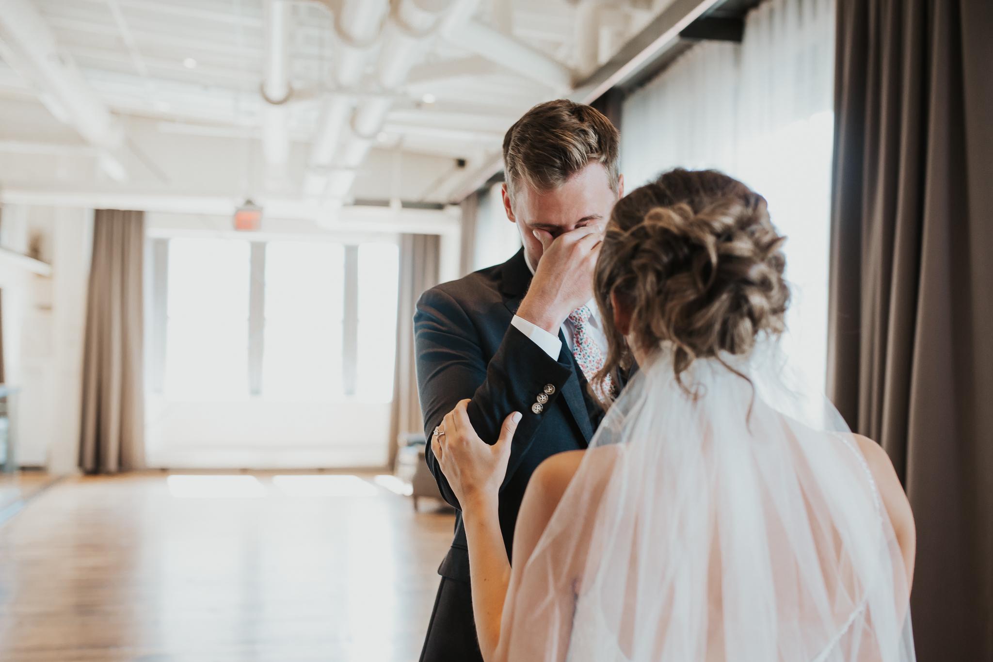 CoreyKelly-Wedding-22.jpg