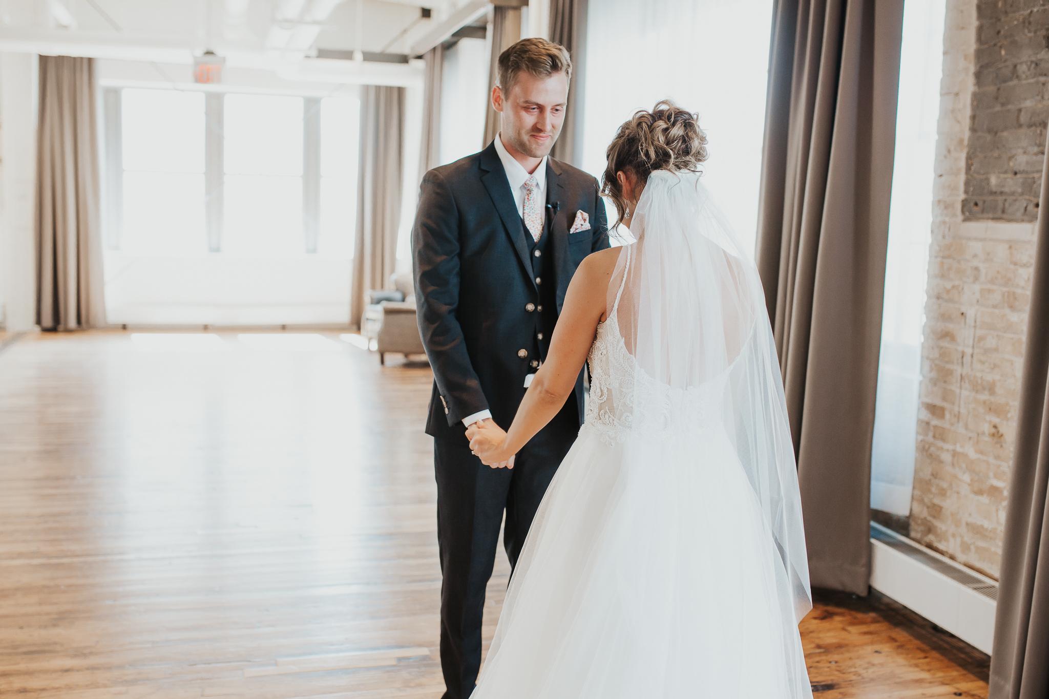 CoreyKelly-Wedding-23.jpg