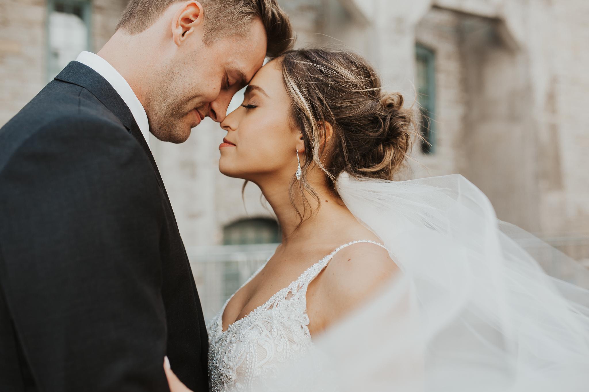 CoreyKelly-Wedding-24.jpg