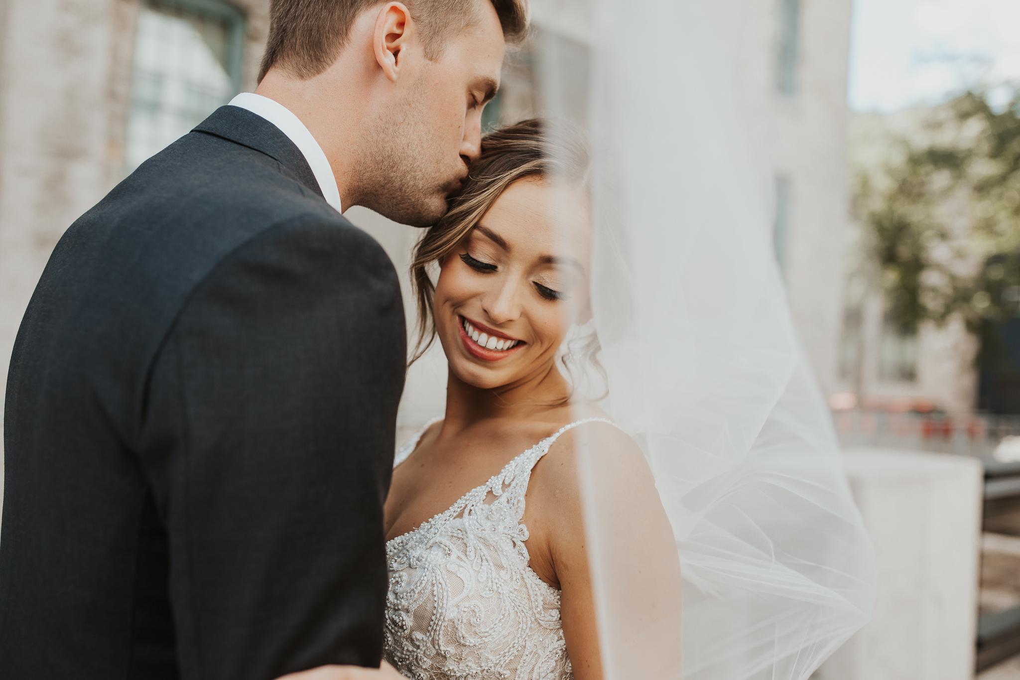 CoreyKelly-Wedding-25.jpg