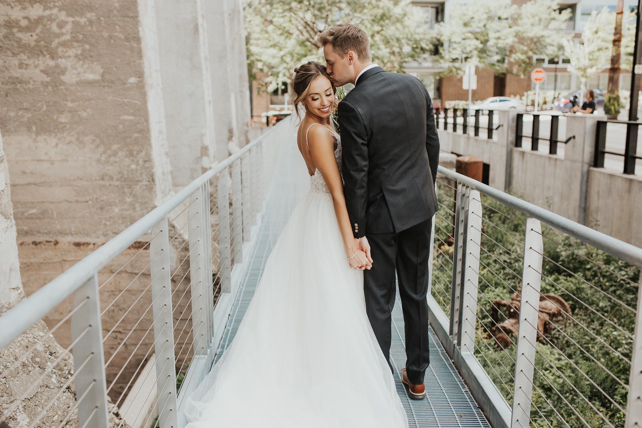 CoreyKelly-Wedding-27.jpg