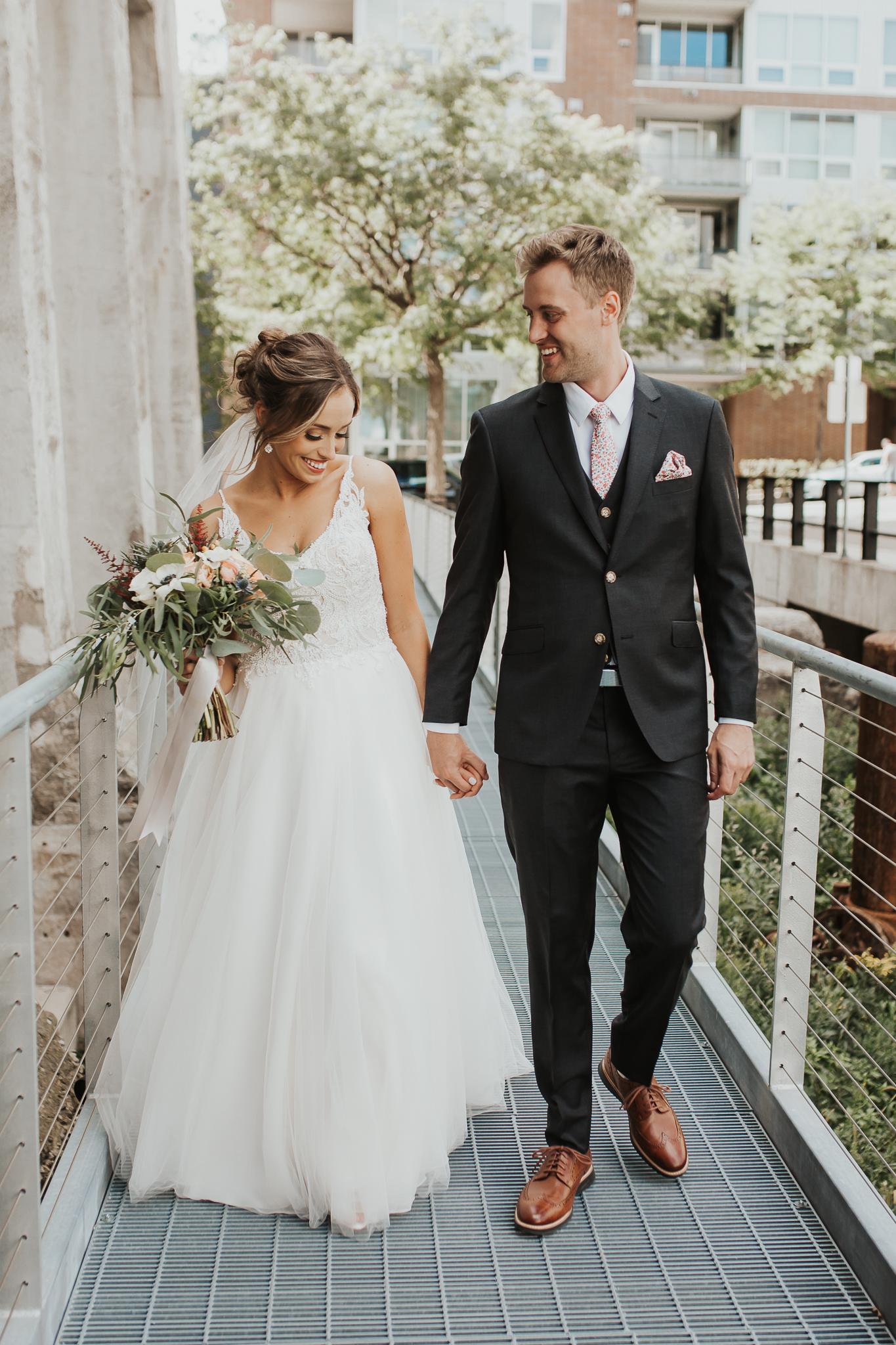 CoreyKelly-Wedding-28.jpg