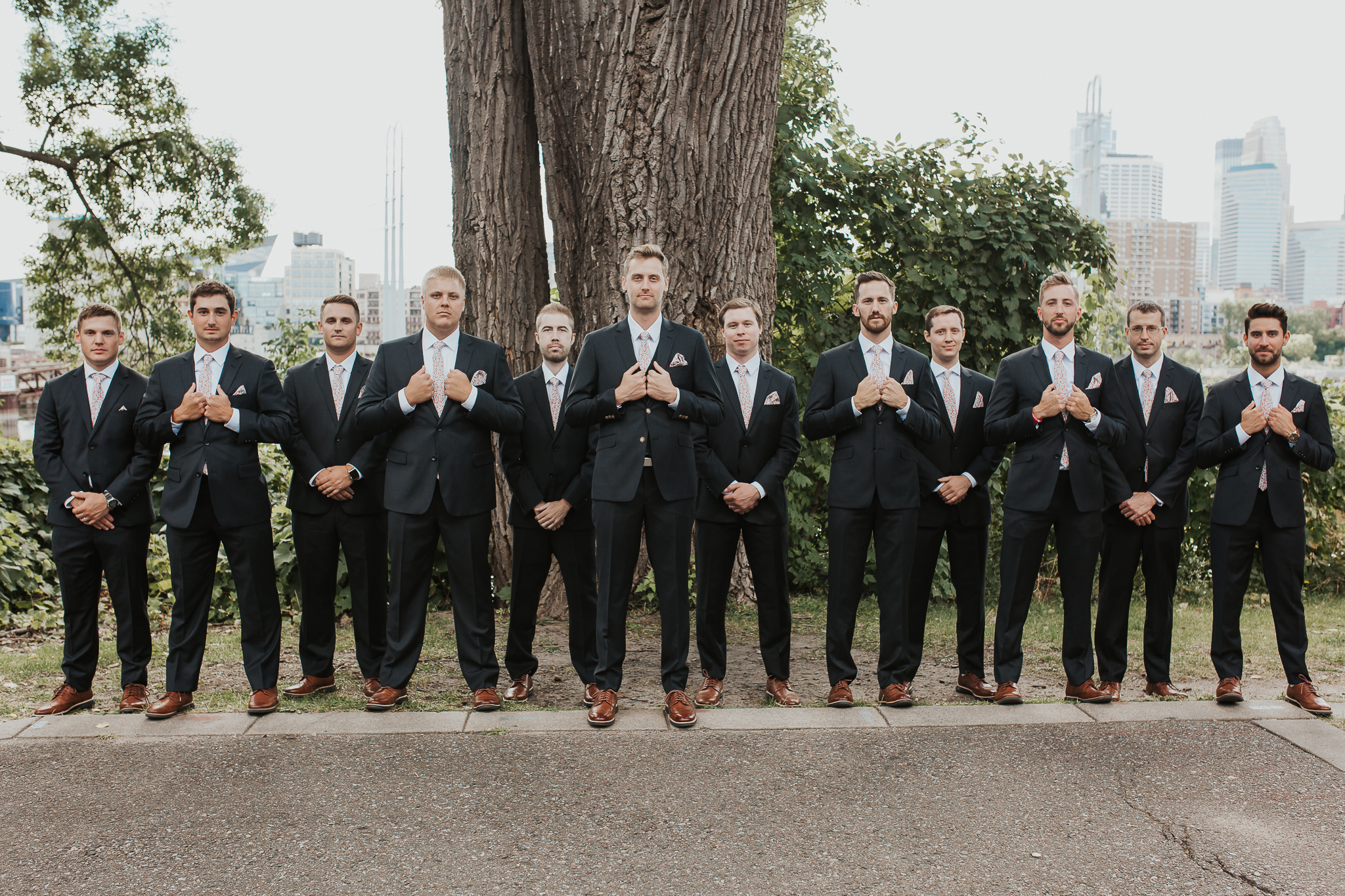 CoreyKelly-Wedding-29.jpg