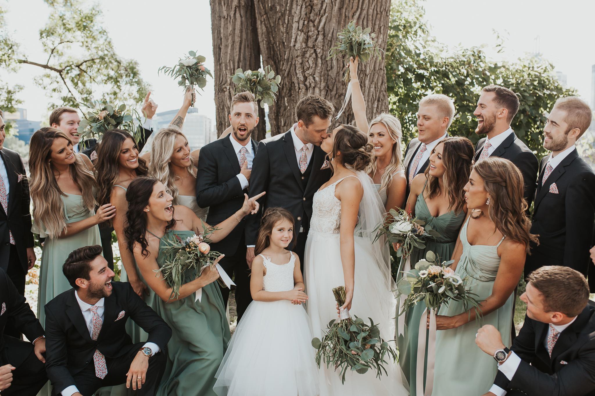 CoreyKelly-Wedding-30.jpg