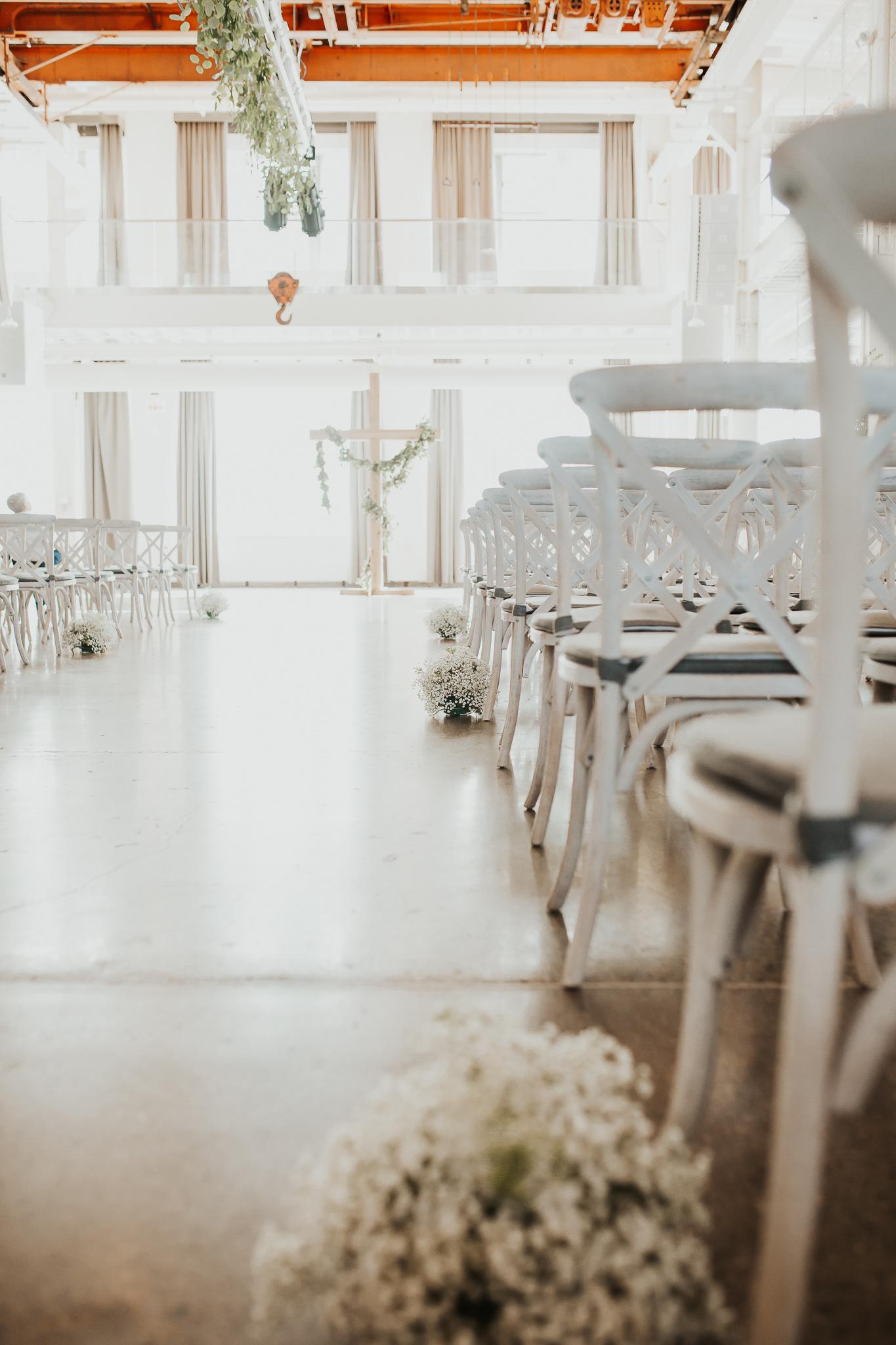 CoreyKelly-Wedding-32.jpg