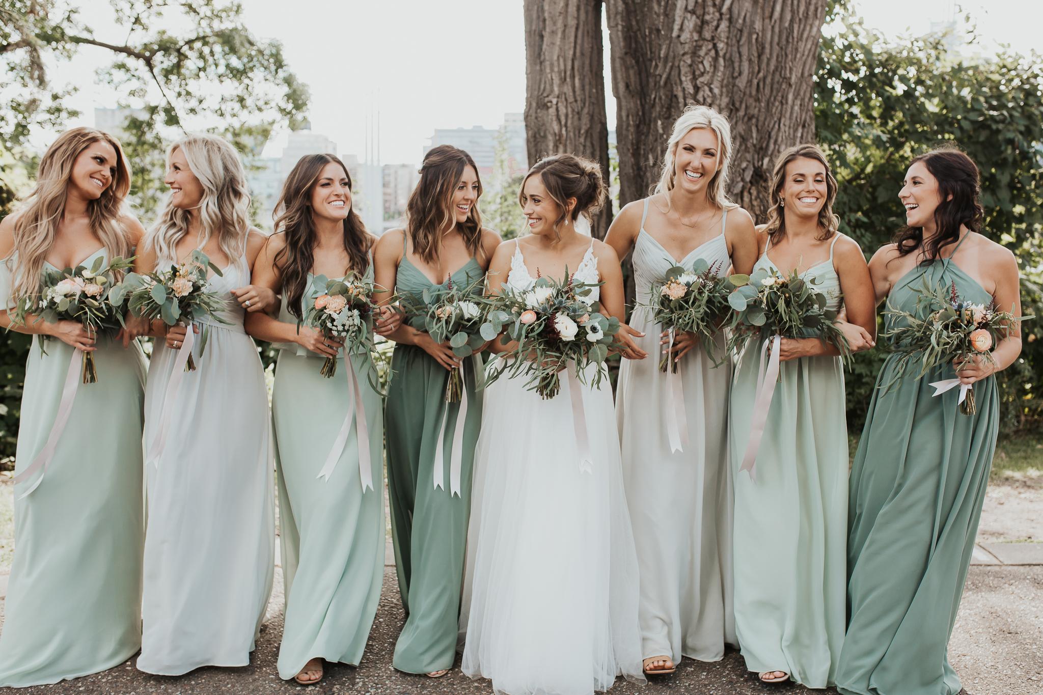 CoreyKelly-Wedding-31.jpg
