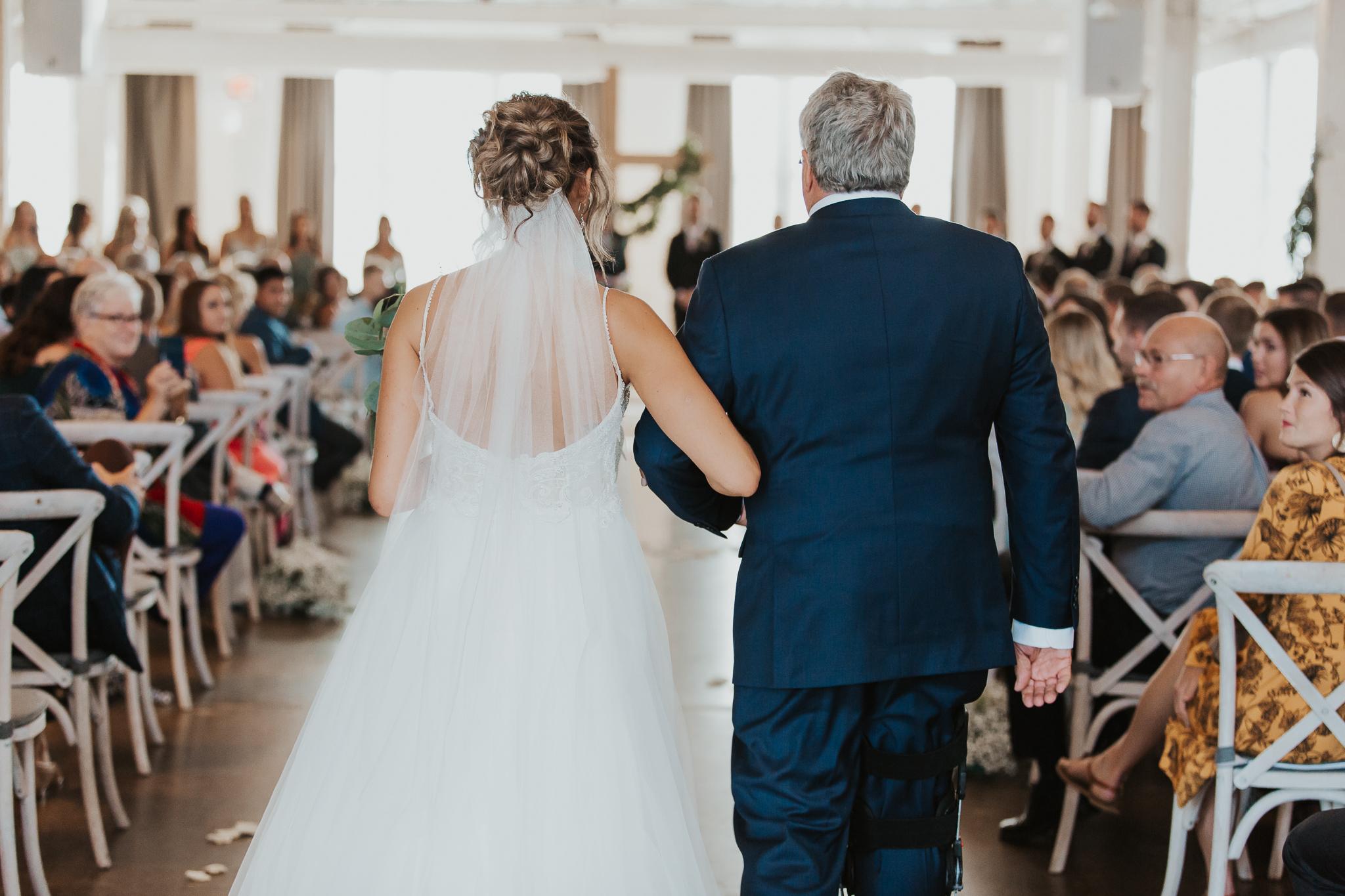 CoreyKelly-Wedding-33.jpg
