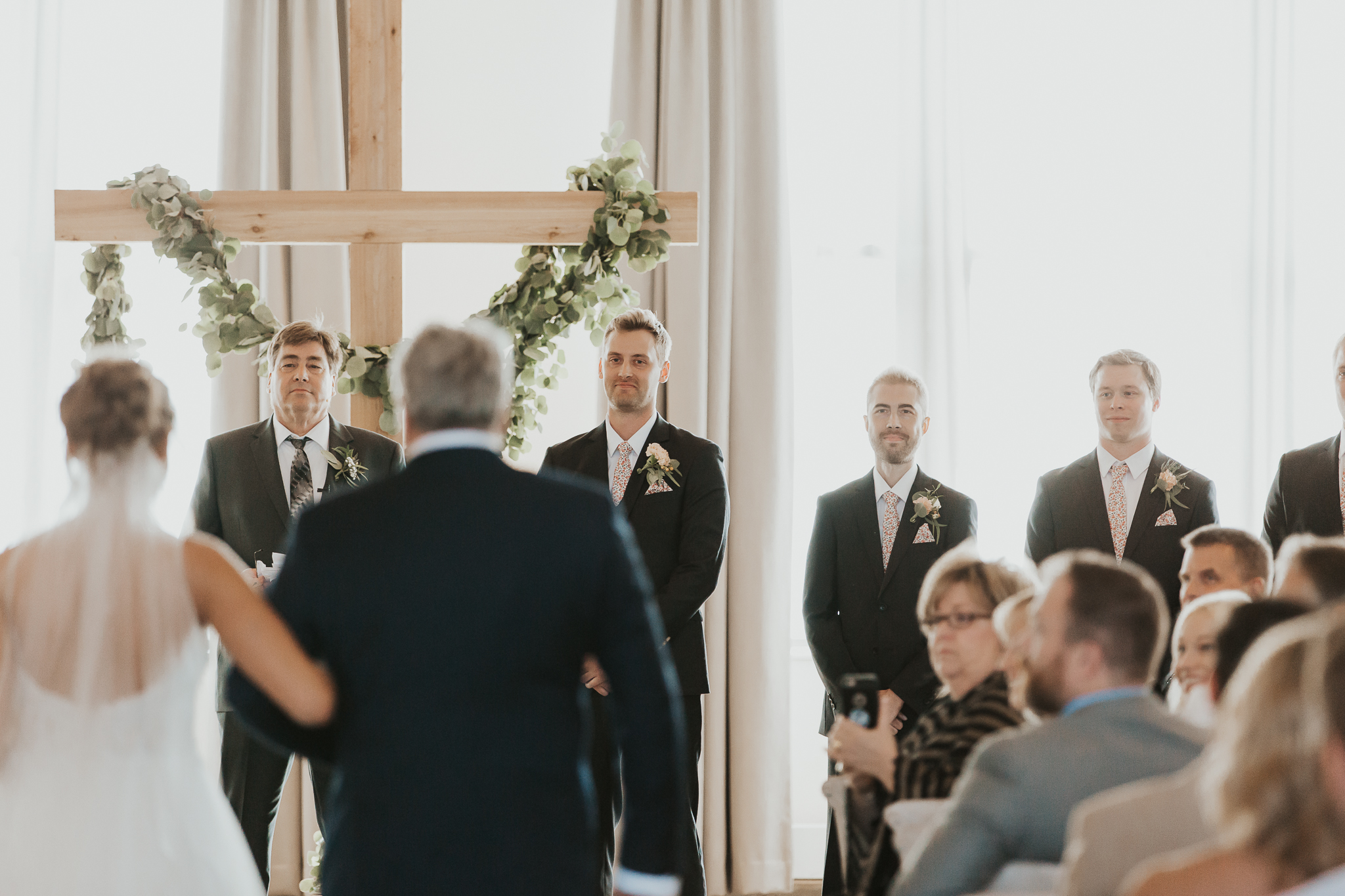 CoreyKelly-Wedding-34.jpg