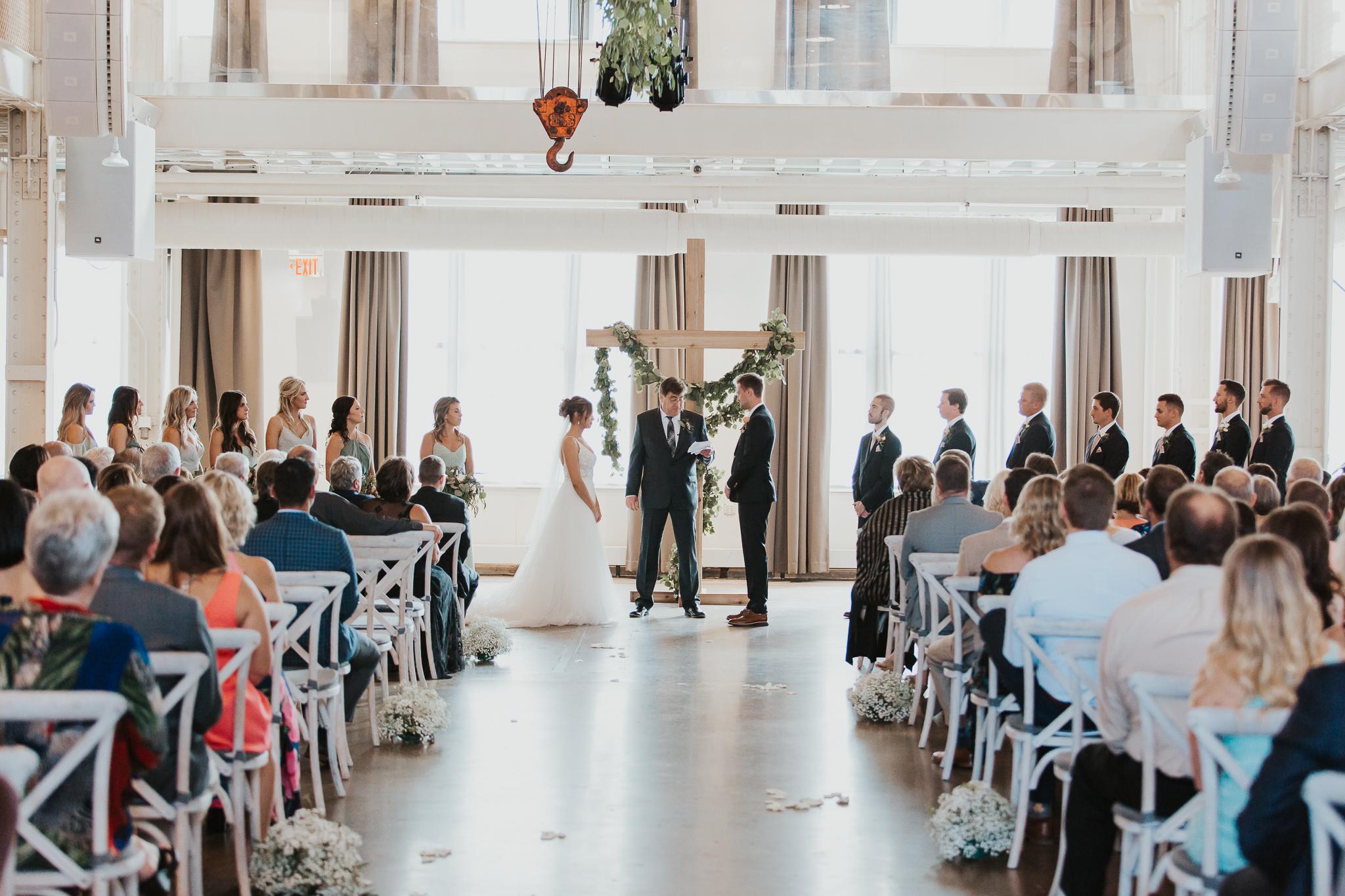 CoreyKelly-Wedding-35.jpg