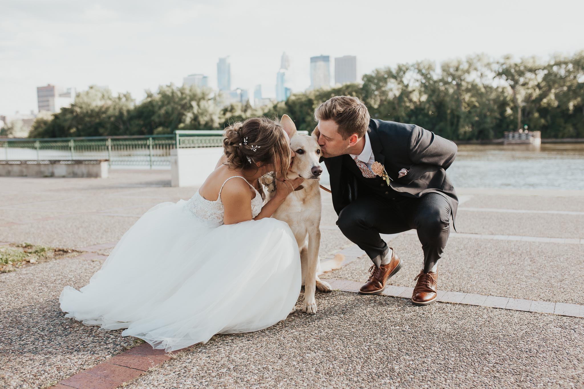 CoreyKelly-Wedding-37.jpg