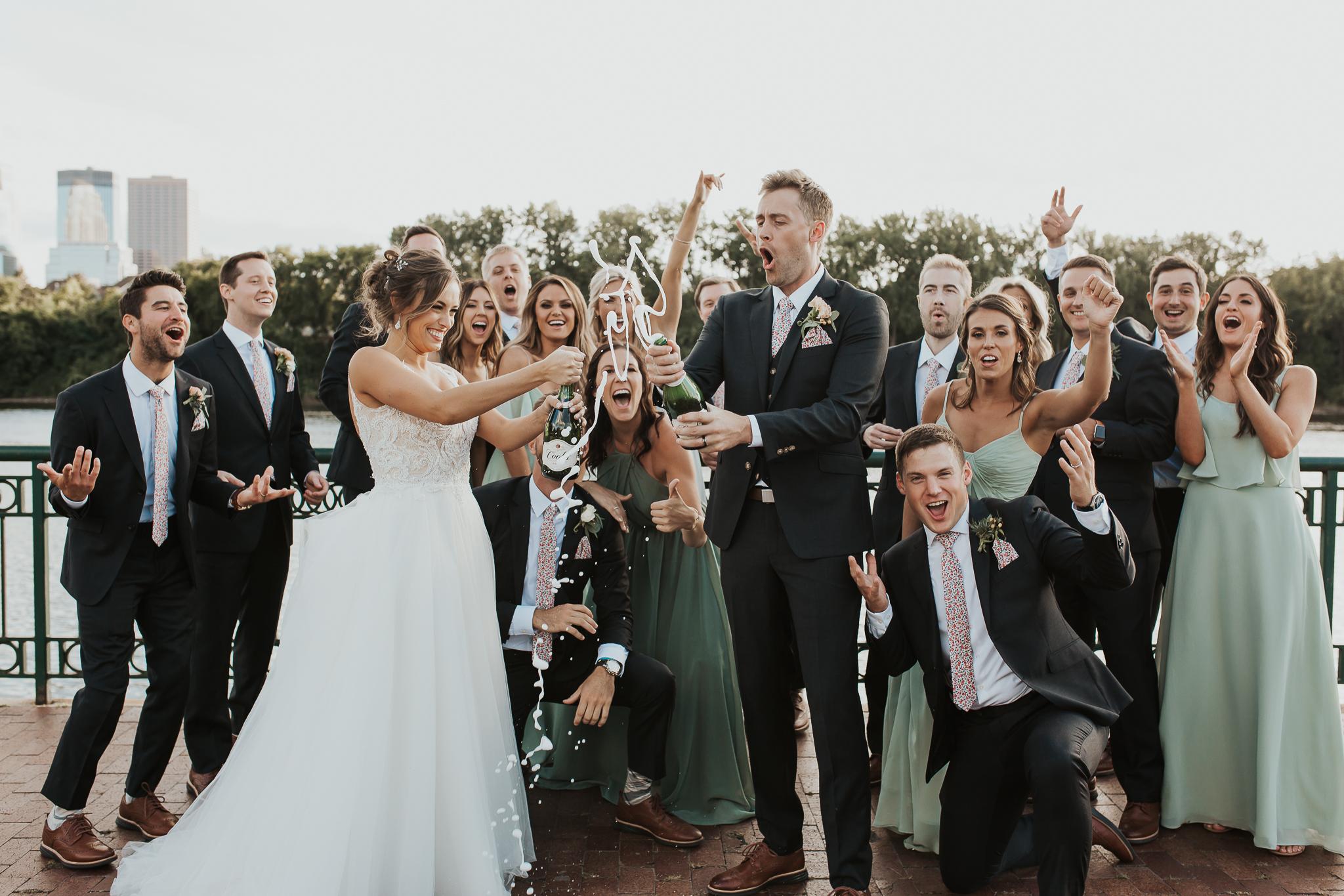 CoreyKelly-Wedding-39.jpg