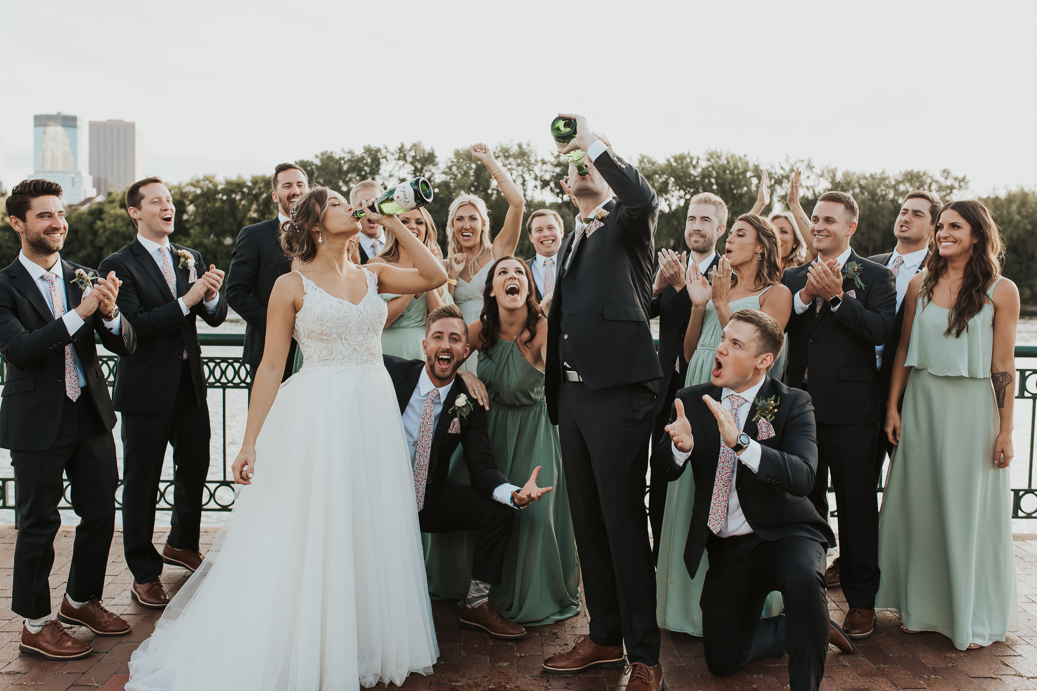CoreyKelly-Wedding-40.jpg