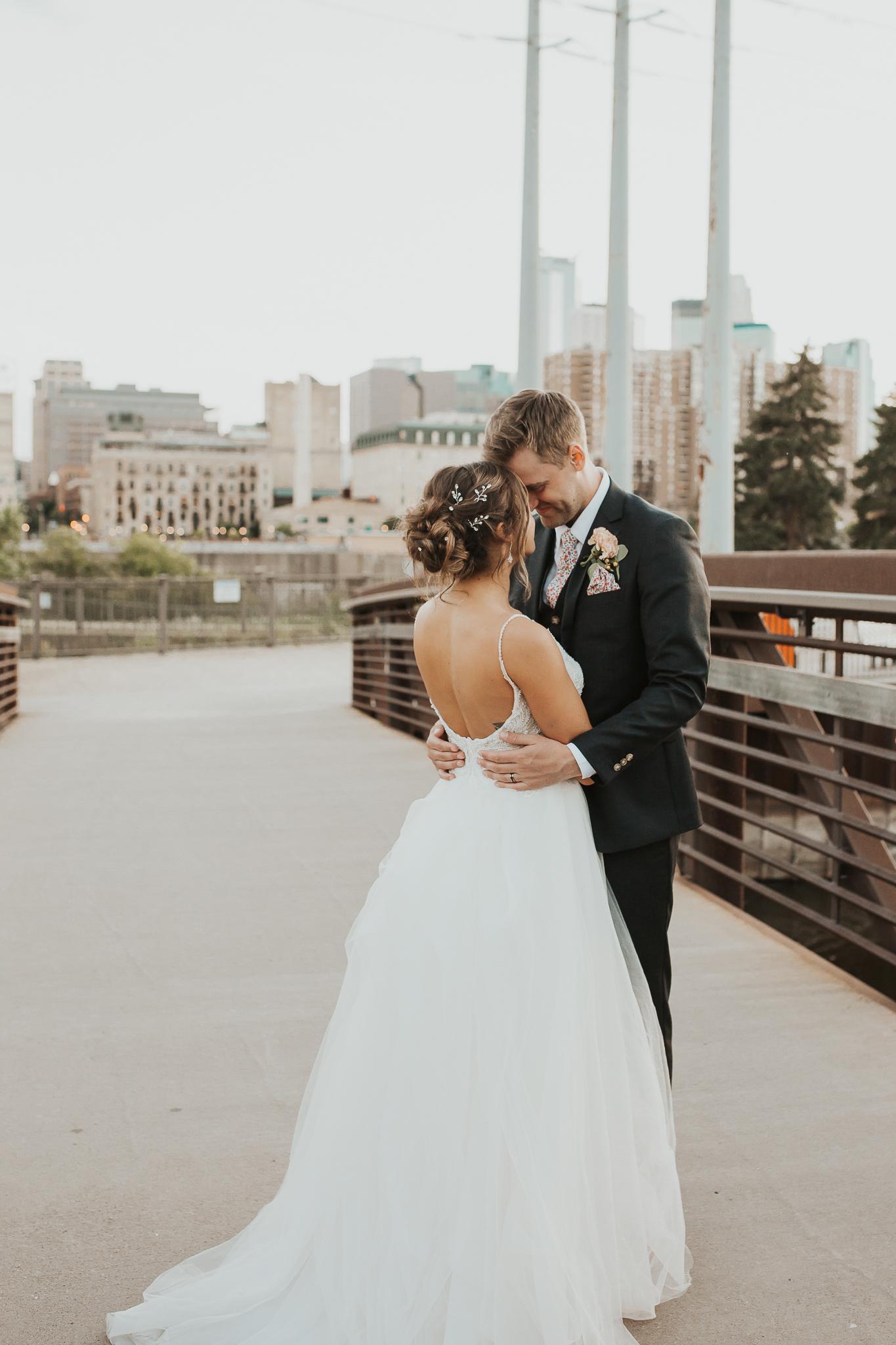 CoreyKelly-Wedding-58.jpg