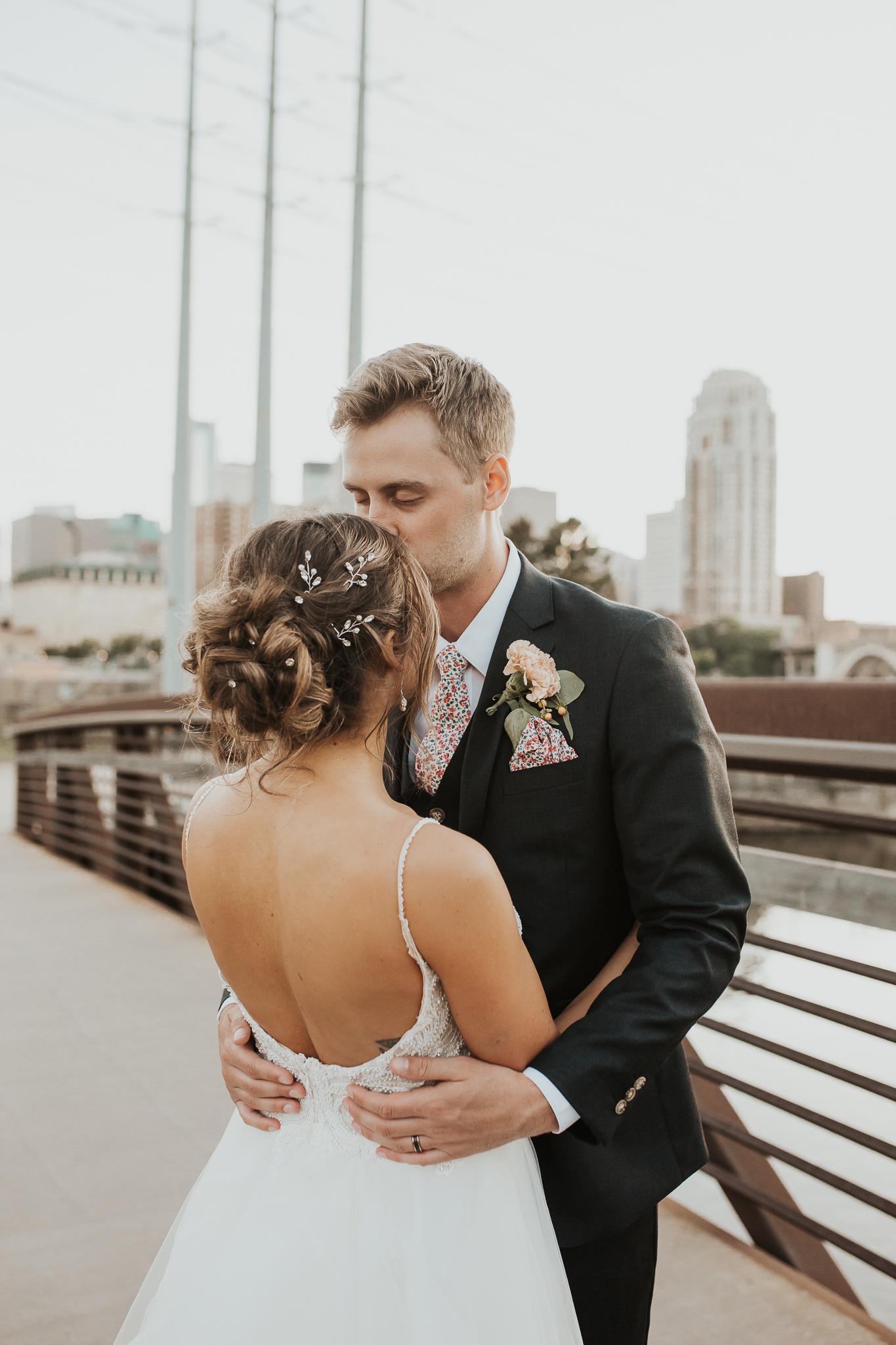 CoreyKelly-Wedding-59.jpg