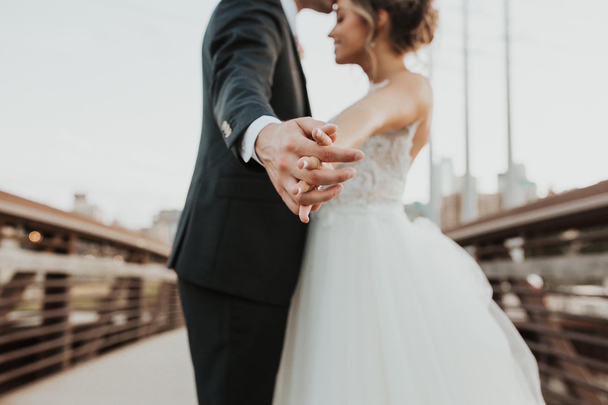 CoreyKelly-Wedding-62.jpg