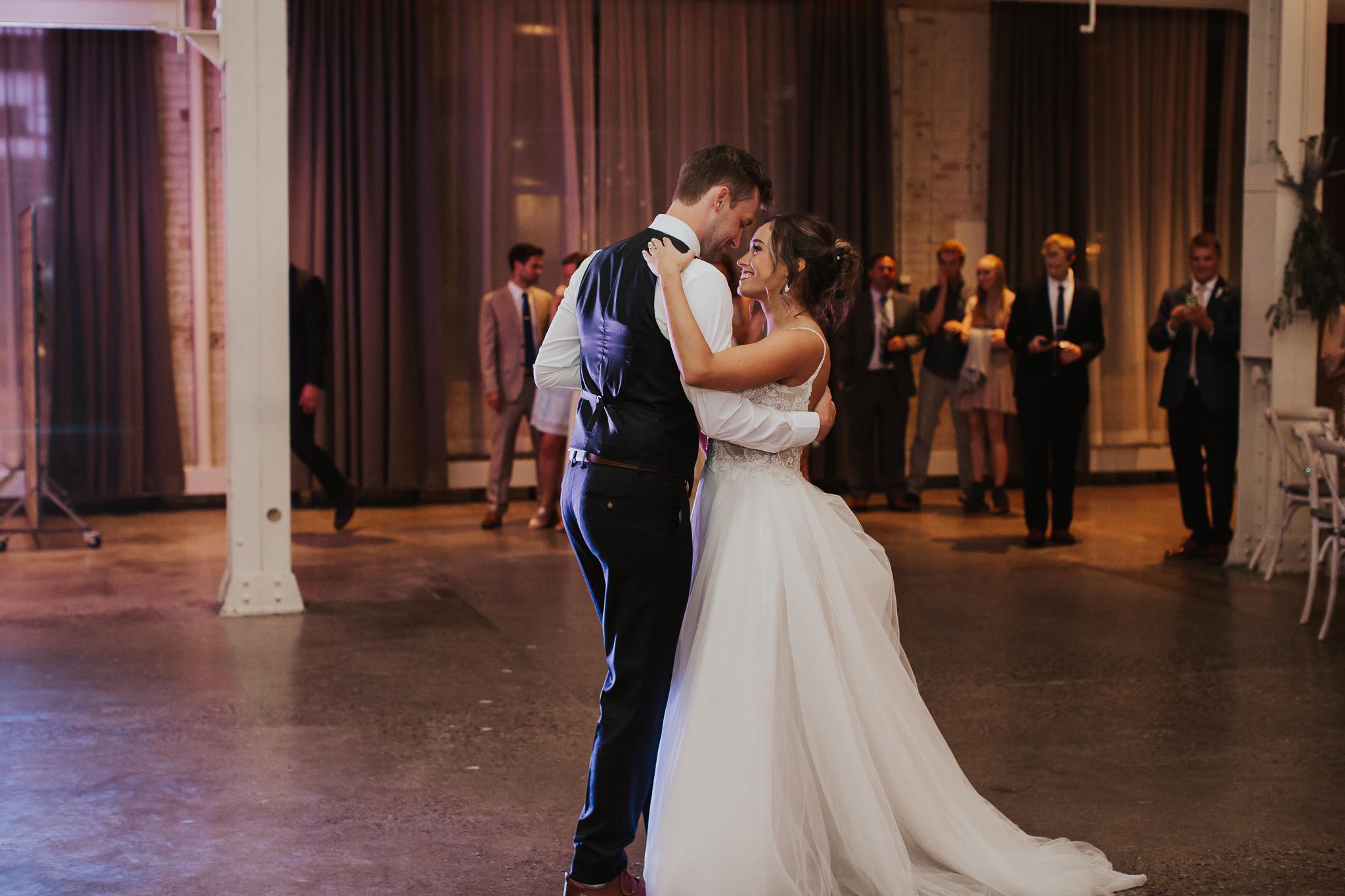 CoreyKelly-Wedding-64.jpg