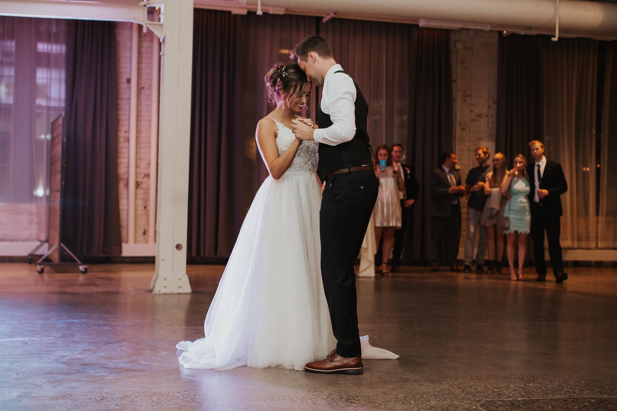 CoreyKelly-Wedding-65.jpg