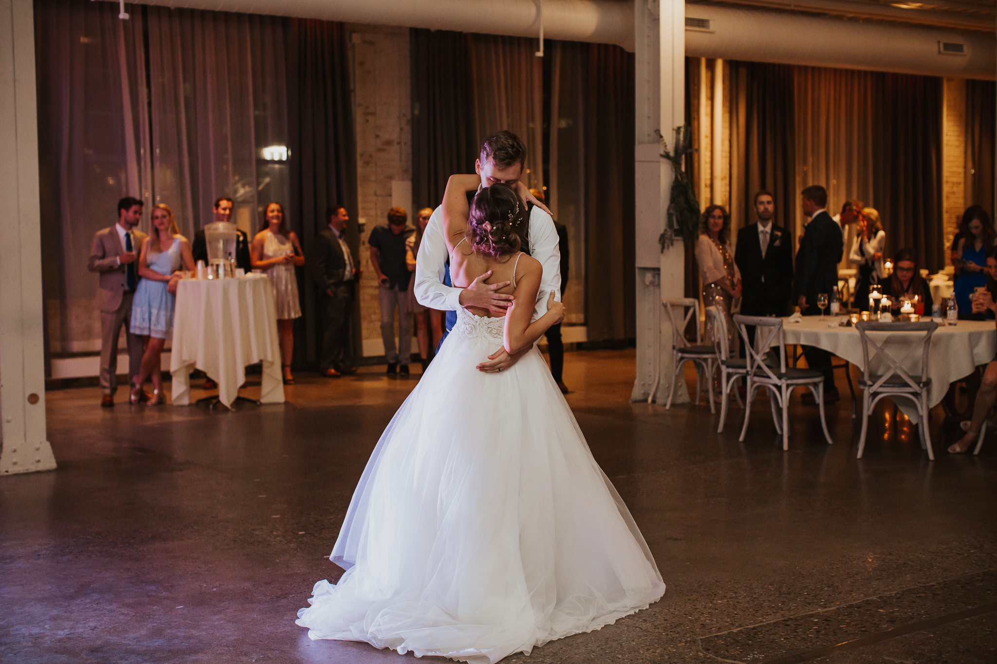 CoreyKelly-Wedding-66.jpg