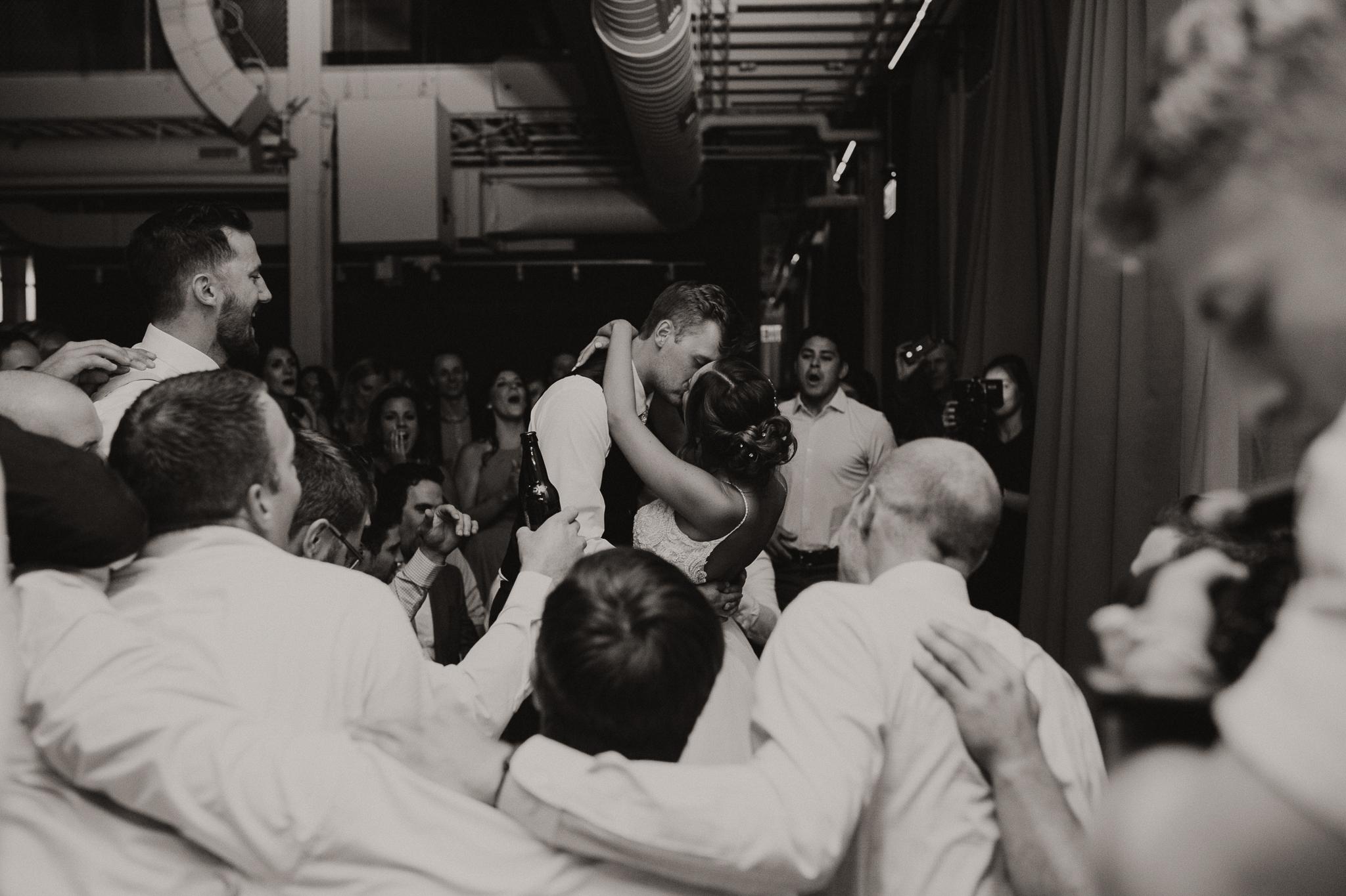 CoreyKelly-Wedding-67.jpg