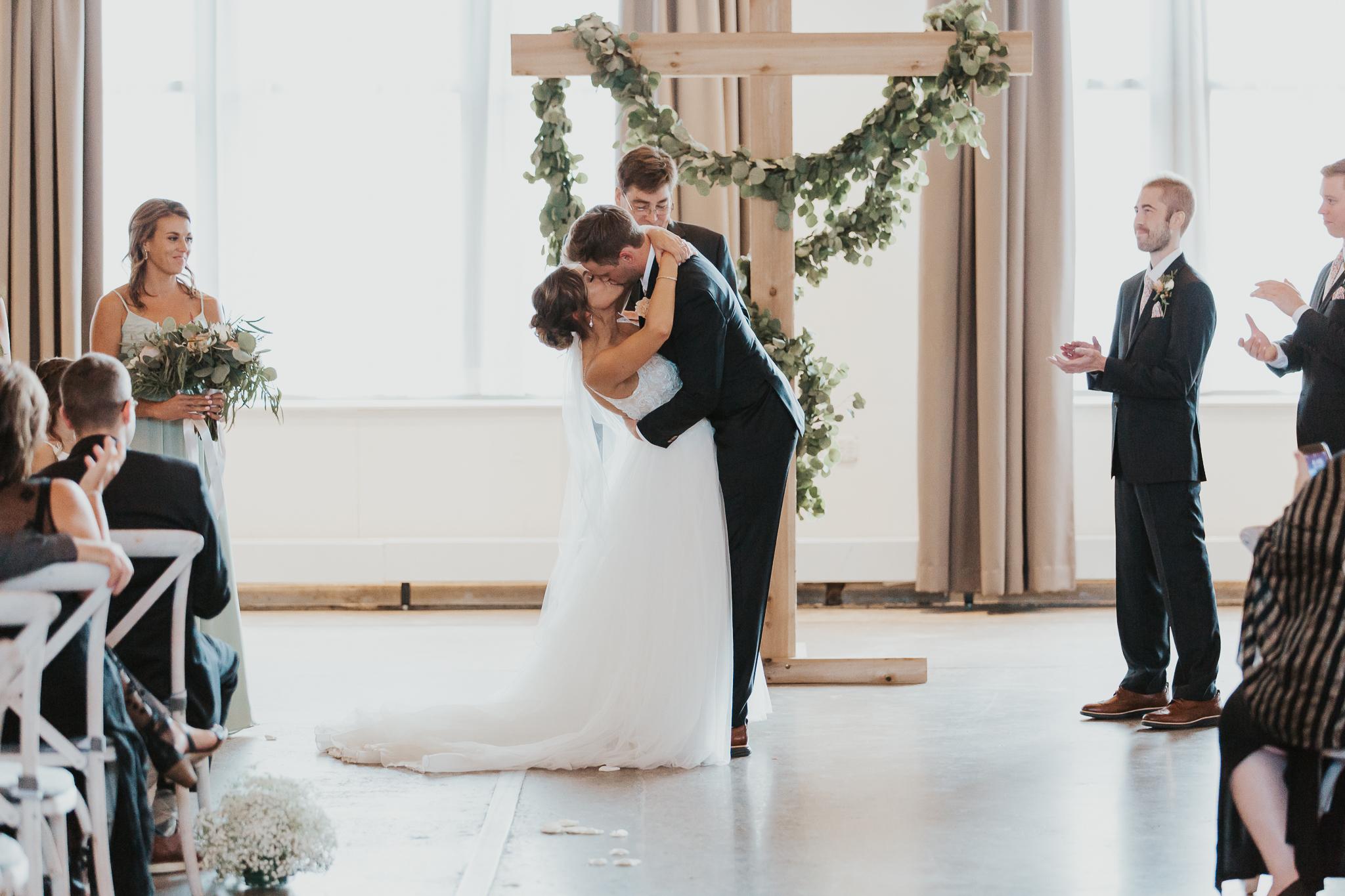 CoreyKelly-Wedding-68.jpg