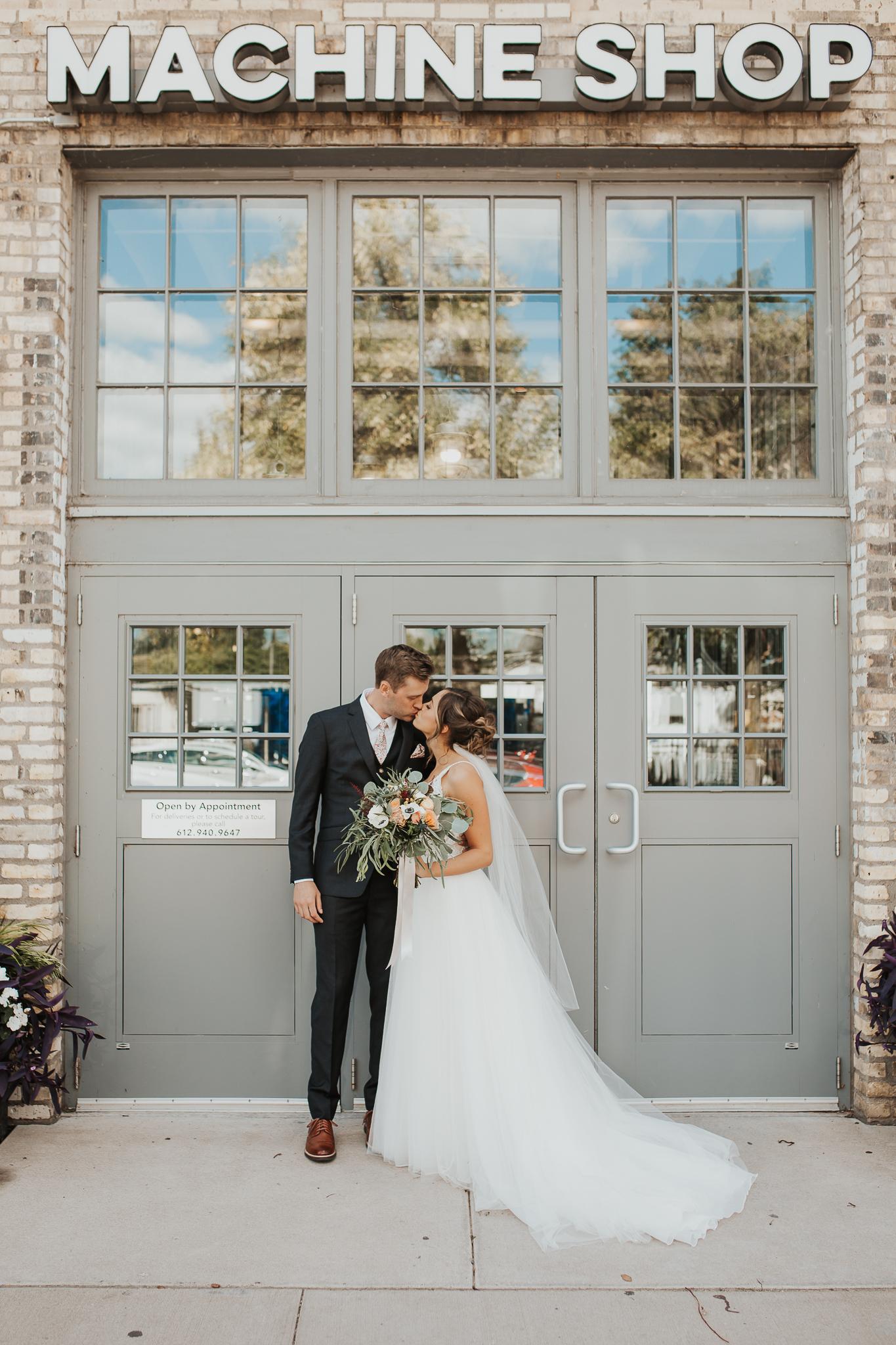 CoreyKelly-Wedding-69.jpg