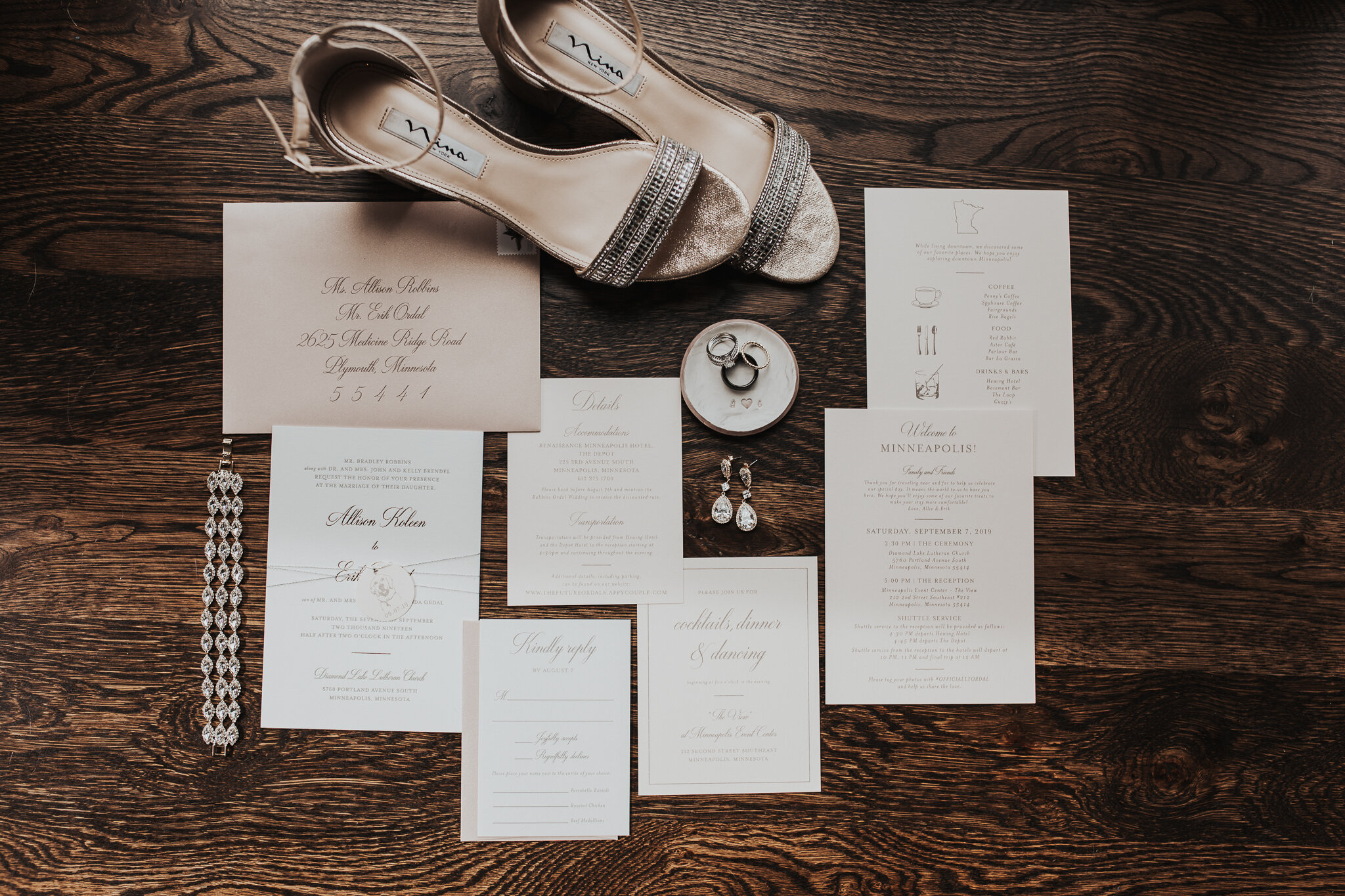 AllieErik-Wedding-9.jpg