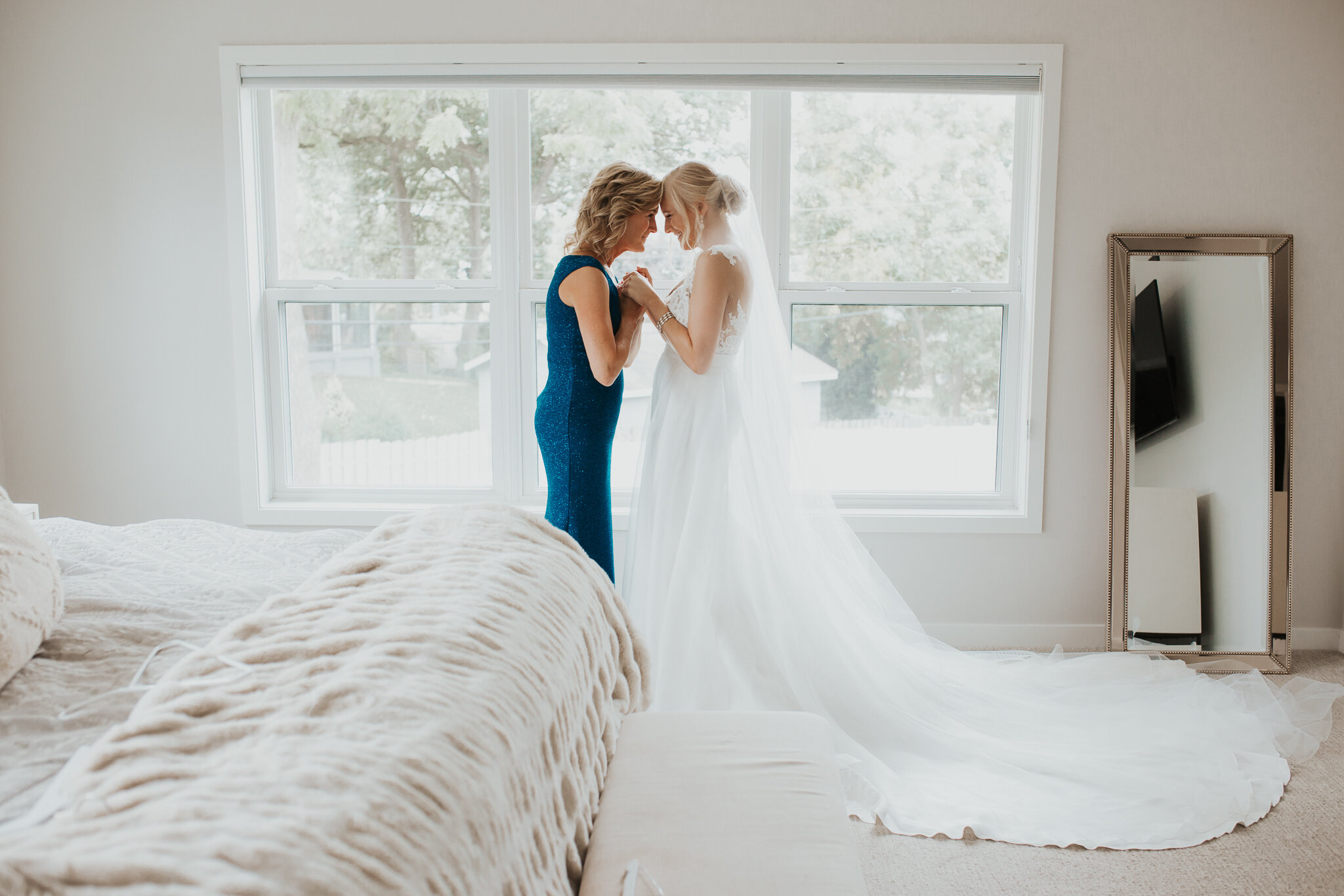 AllieErik-Wedding-19.jpg