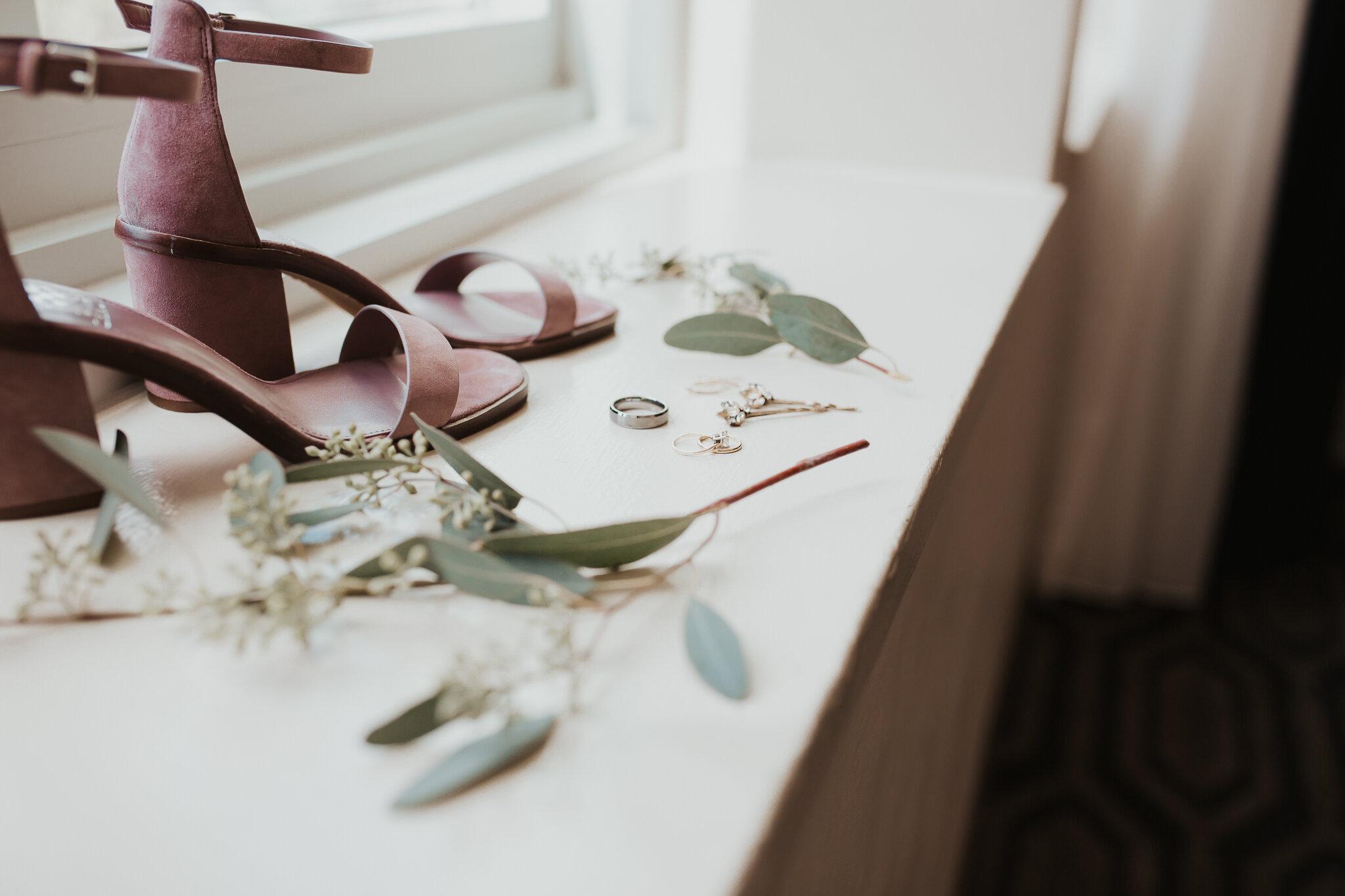 KirstenMatt-Wedding-2.jpg