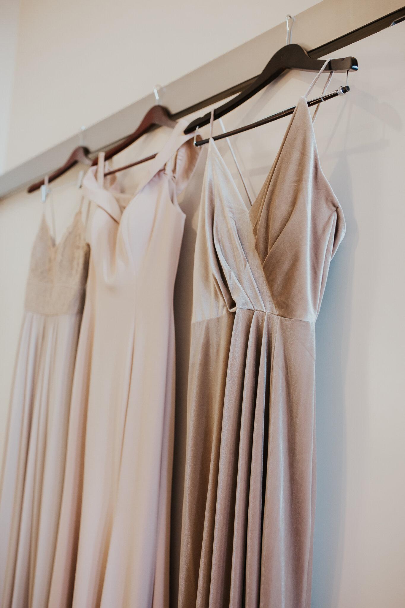 KirstenMatt-Wedding-3.jpg