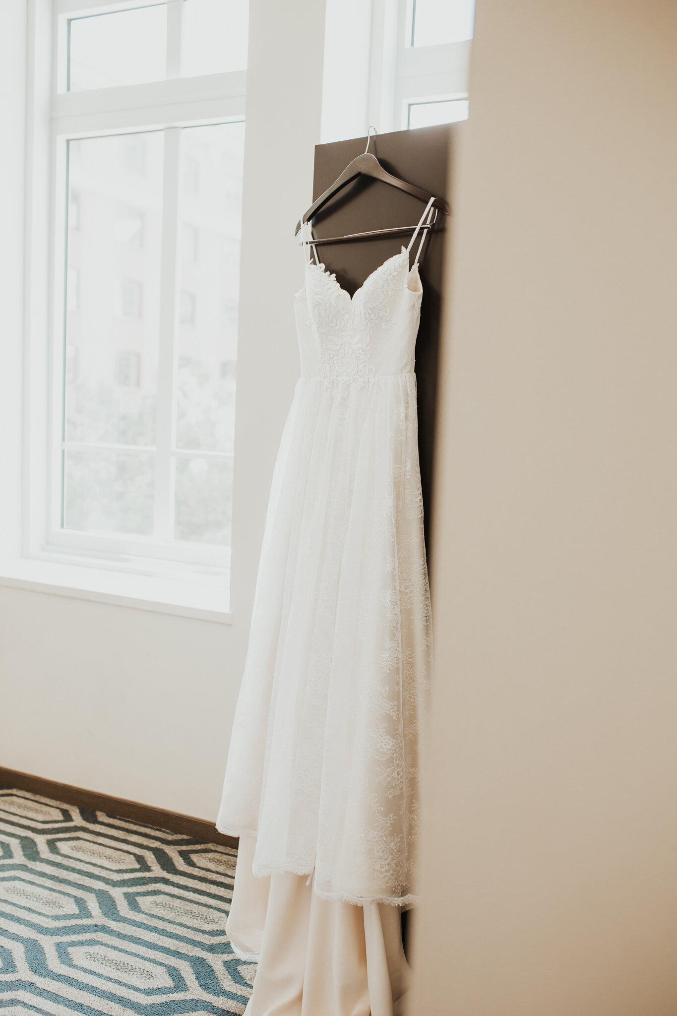 KirstenMatt-Wedding-4.jpg